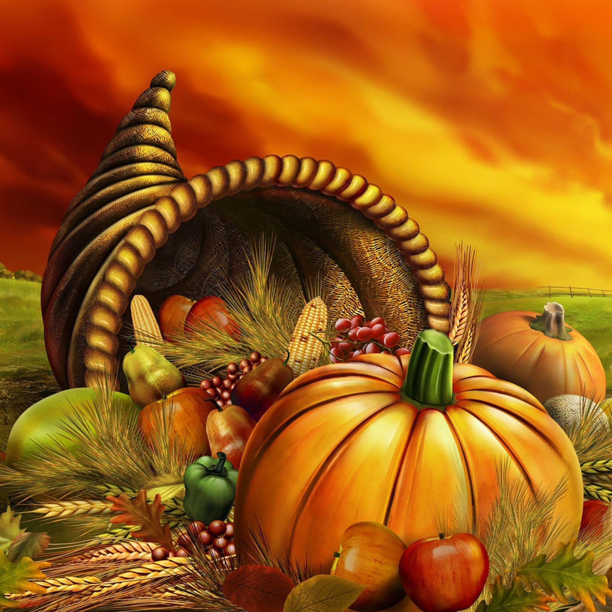 Res: 2048x2048, thanksgiving wallpaper for ipad 2