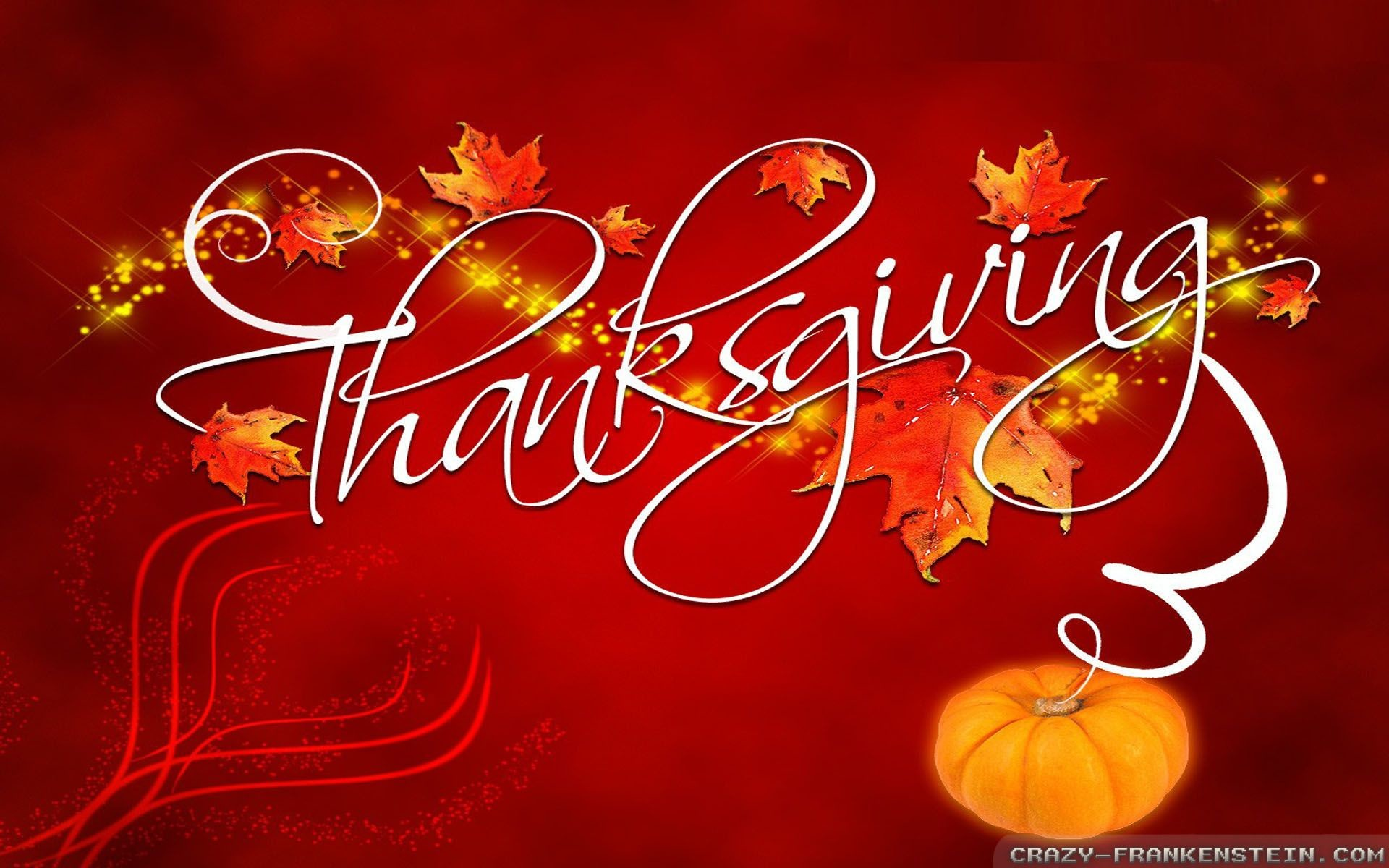 Res: 1920x1200, Thanksgiving wallpaper for Windows 7/8.1/10 | All for Windows 10 Free