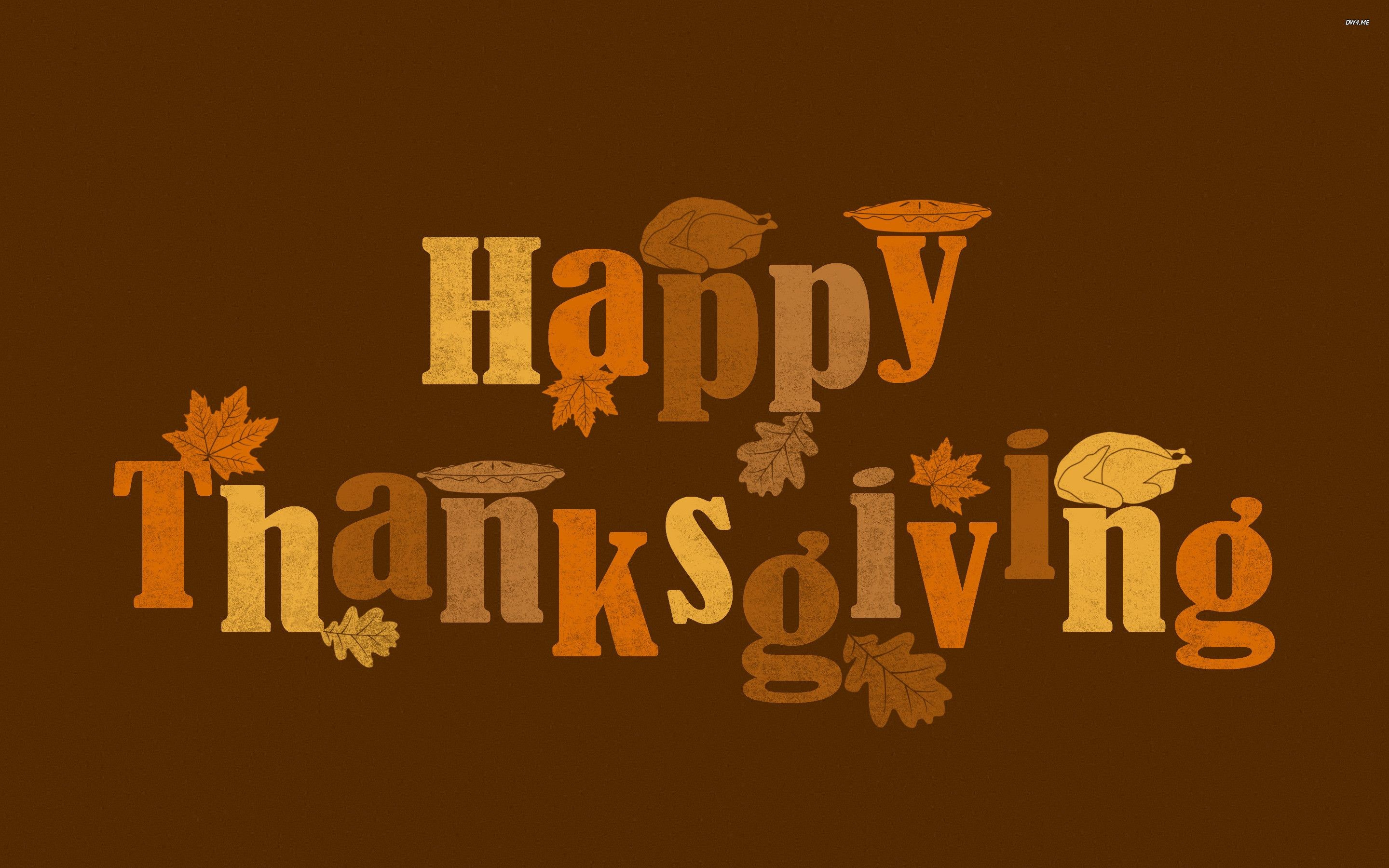 Res: 2880x1800, Happy Thanksgiving Wallpapers - Wallpaper Cave