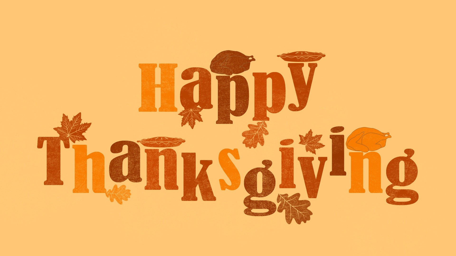 Res: 1920x1080, free thanksgiving ...