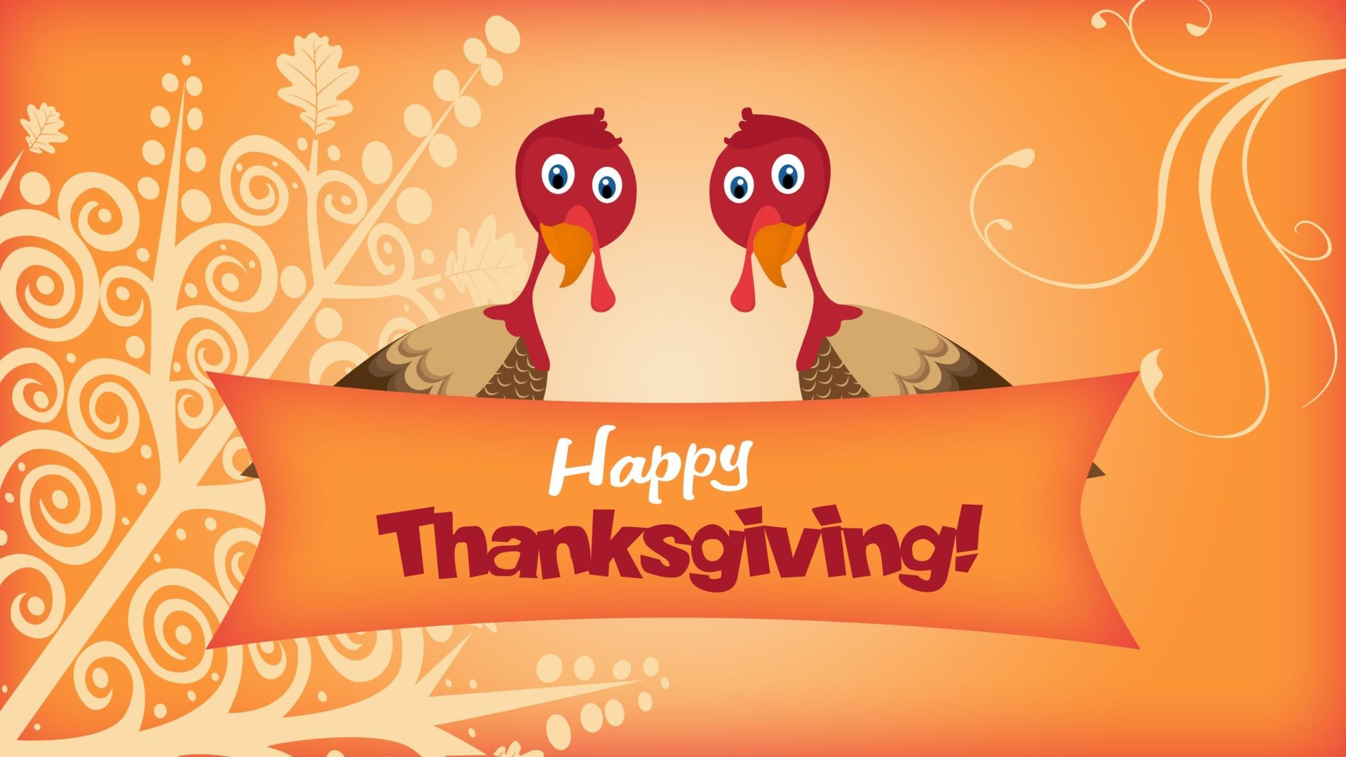 Res: 1920x1080, free-thanksgiving-wallpaper-and-background-2