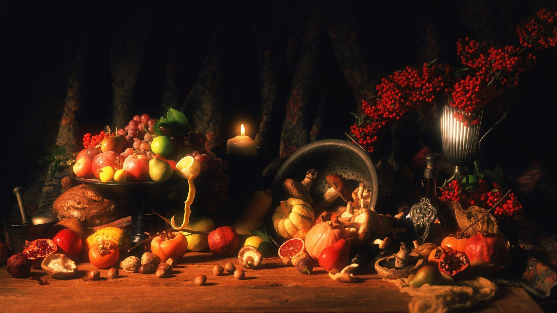 Res: 1920x1080, 0 Android Wallpaper Roboto Thanksgiving Awesome Thanksgiving Wallpaper HD  Live Wallpapers HD | HD Live.