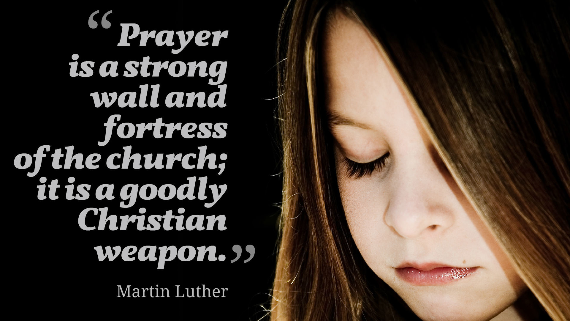 Res: 1920x1080, Prayer Quotes Desktop Wallpaper 13142