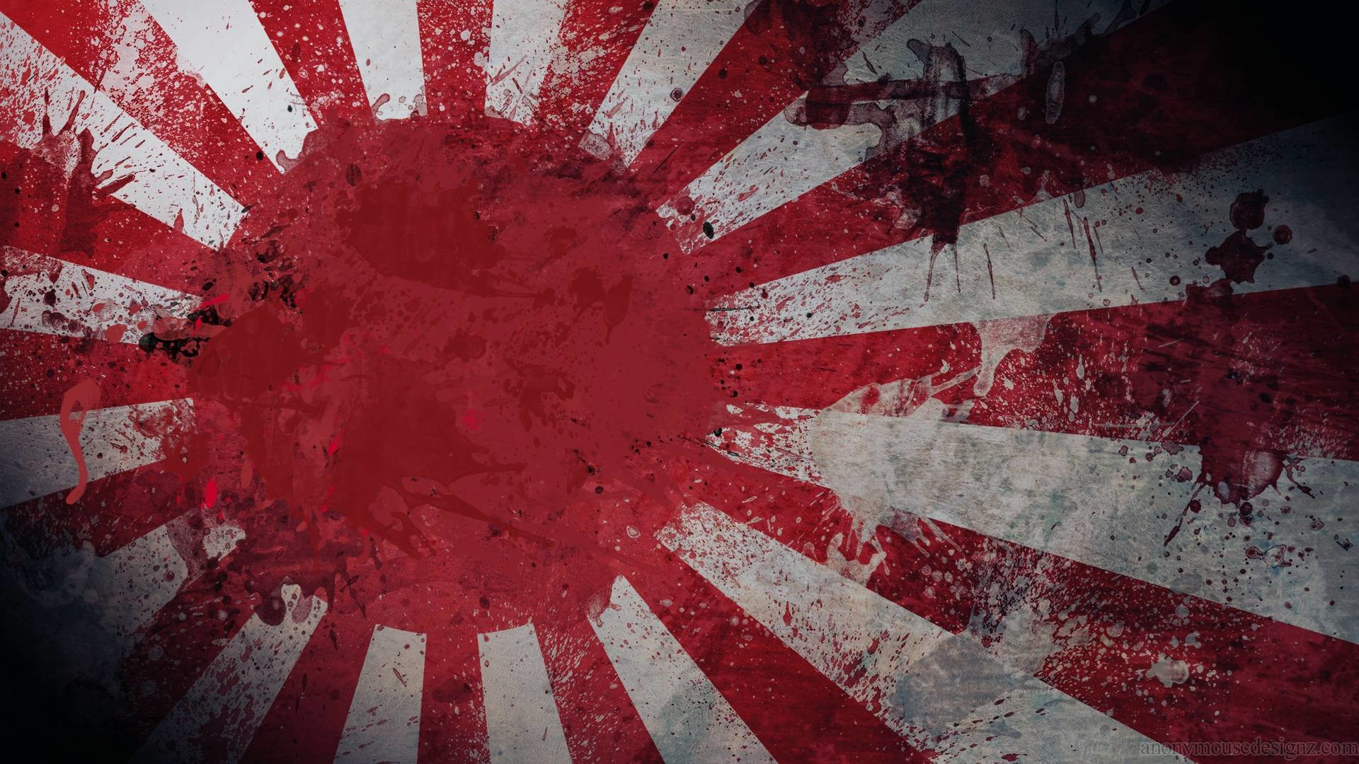 Res: 1920x1080, HD Japan Backgrounds Wallpapers - HD Wallpapers