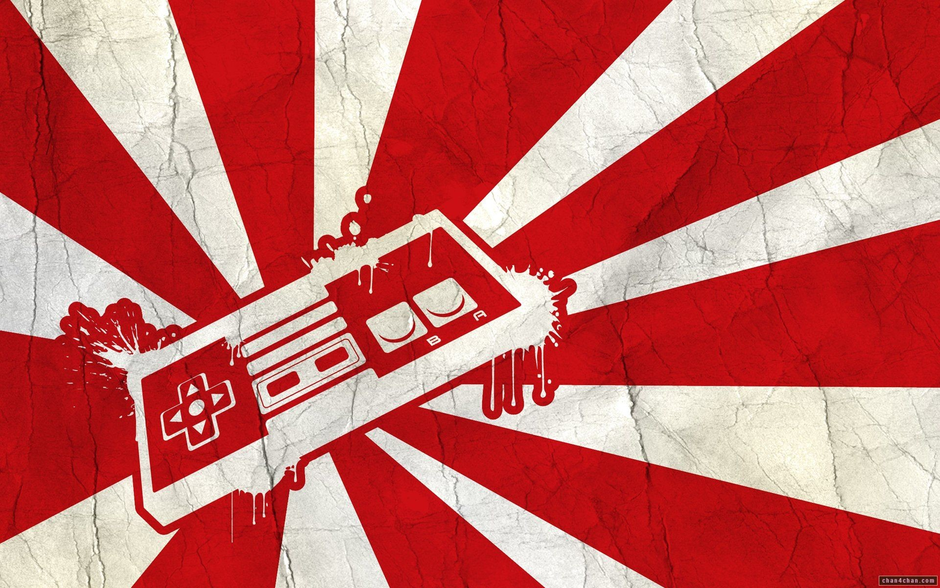 Res: 1920x1200, Japan Street Culture images Gaming Culture HD wallpaper and background  photos