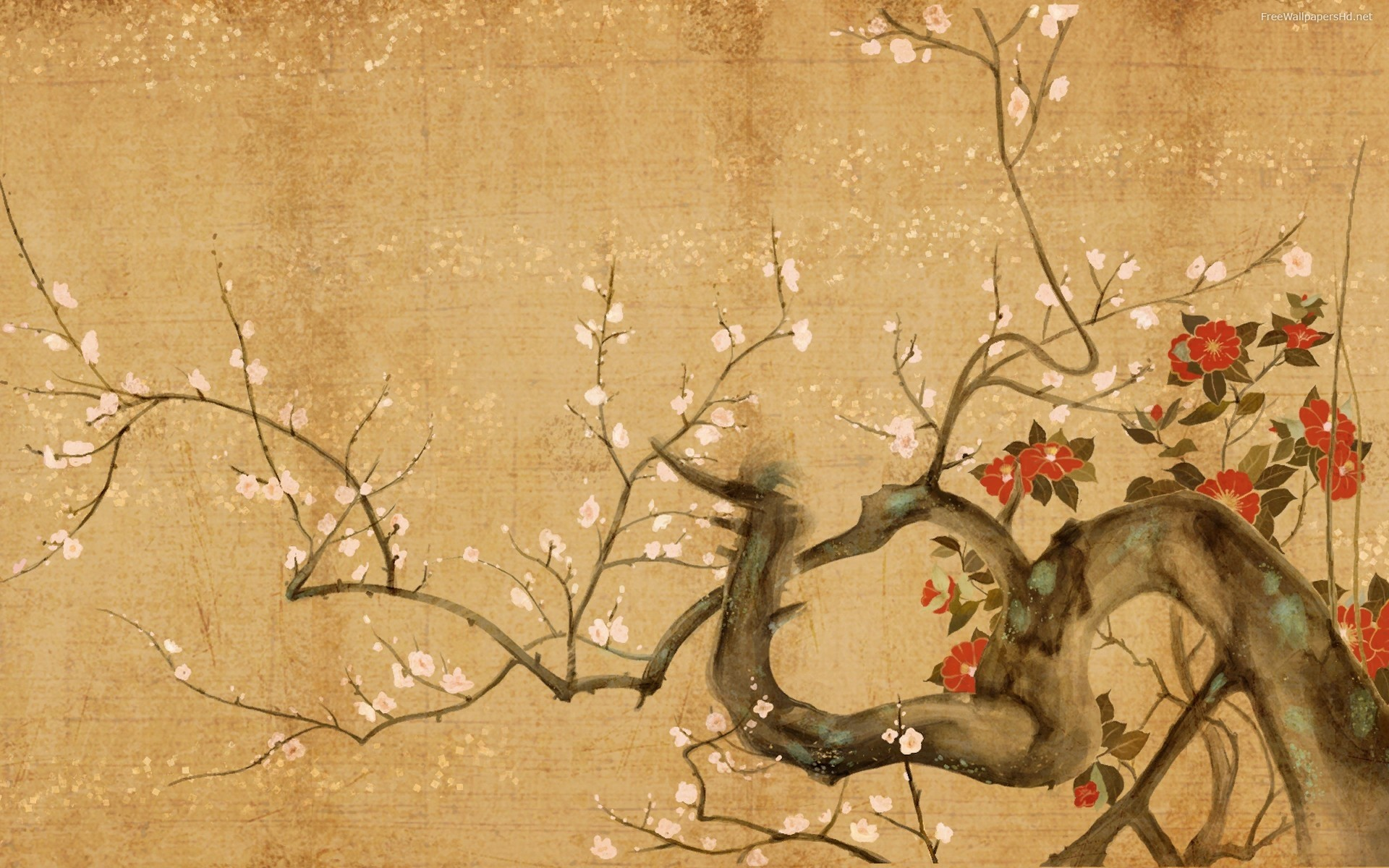 Res: 1920x1200, Traditional Japanese Art Wallpaper Hd Chinese Hd Backgrounds Wallpaper Of  Traditional Japanese Art Wallpaper Hd Japanese