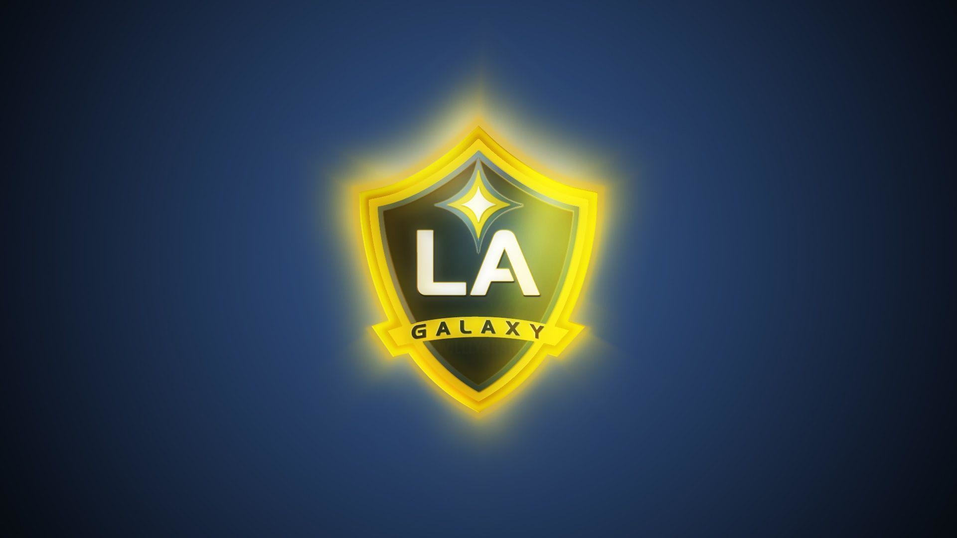 Res: 1920x1080, LA Galaxy Wallpaper - WallpaperSafari
