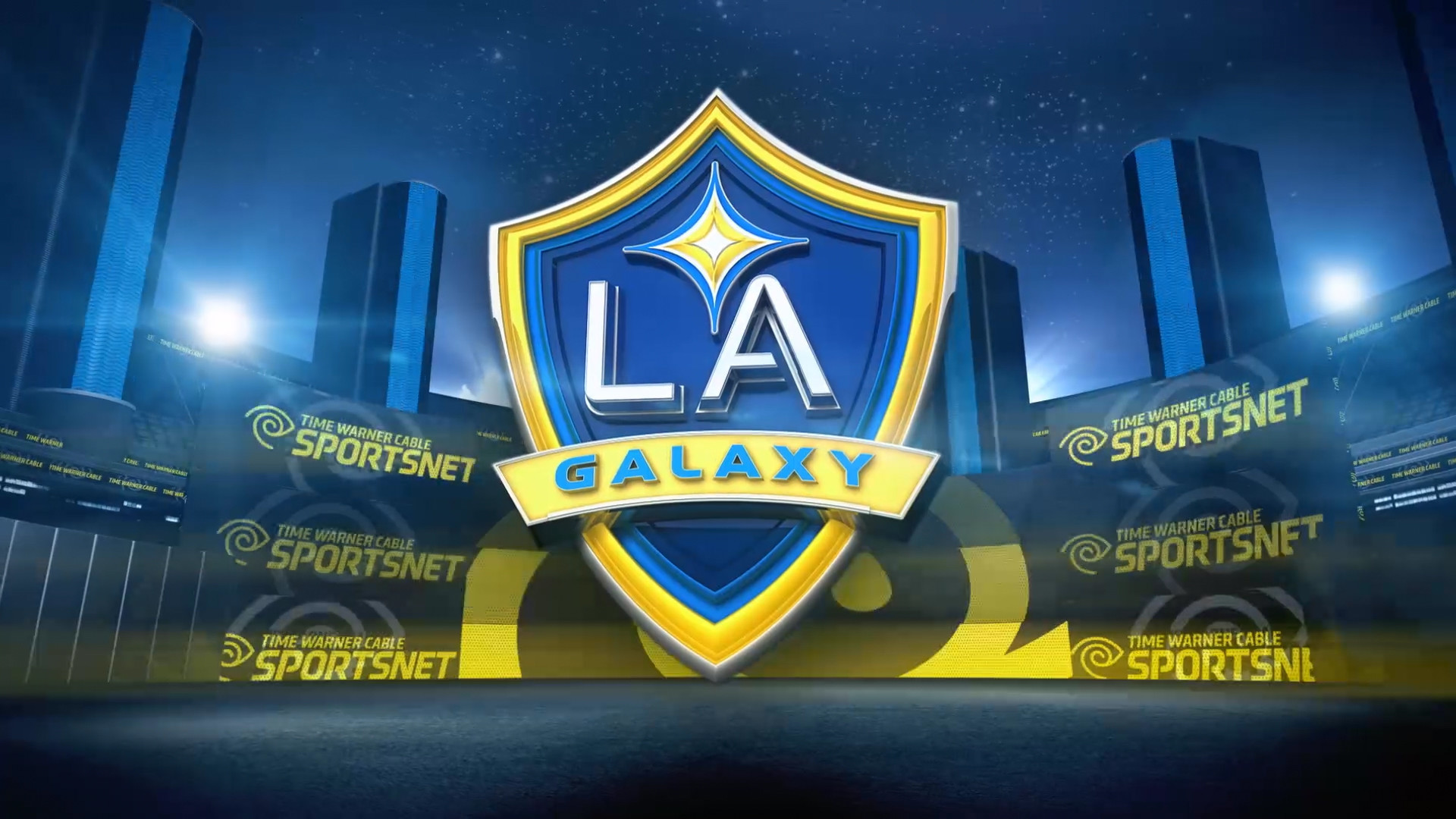 Res: 1920x1080, Galaxy's first commemorative match poster of 2015 revealed | LA Galaxy .