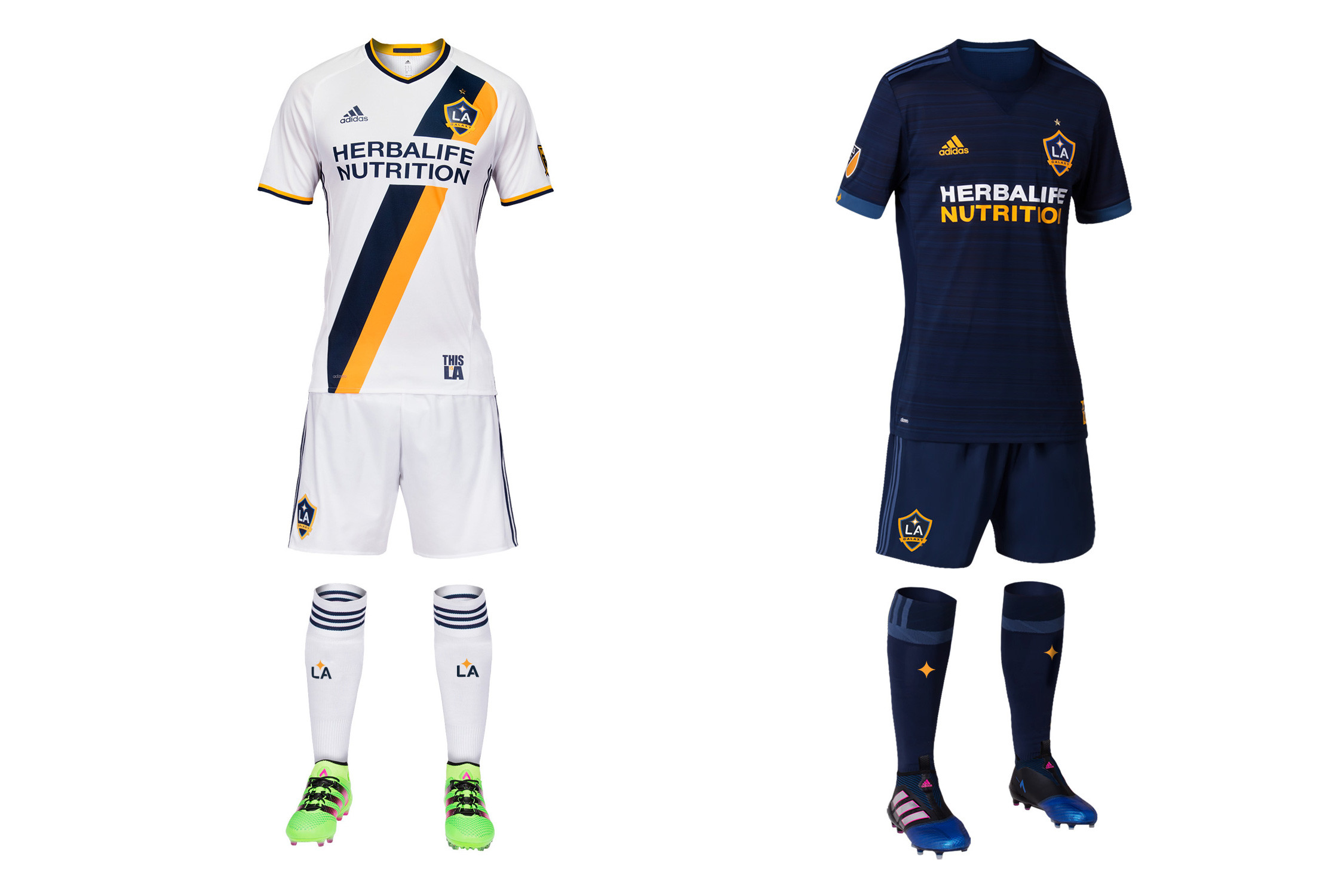Res: 2250x1500, LA Galaxy mls soccer sports wallpaper |  | 1188664 | WallpaperUP