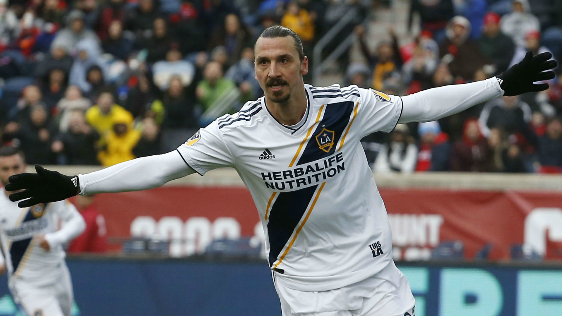 Res: 1920x1080, FC Dallas vs LA Galaxy: TV channel, live stream, team news & match preview