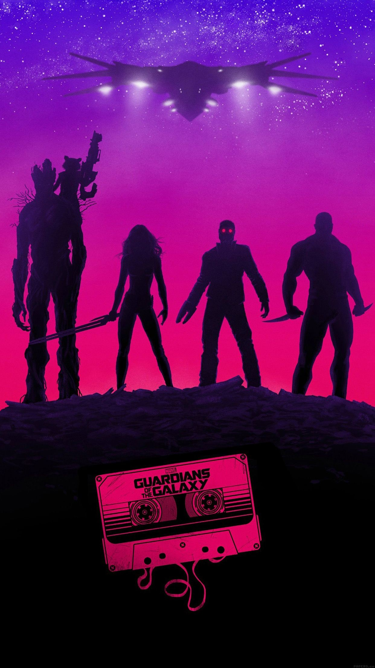 Res: 1242x2208, FBL field trip is finally happening: seein' Guardians of the Galaxy in Imax  And on James Gunn's birthday! Double the special, double the fun.