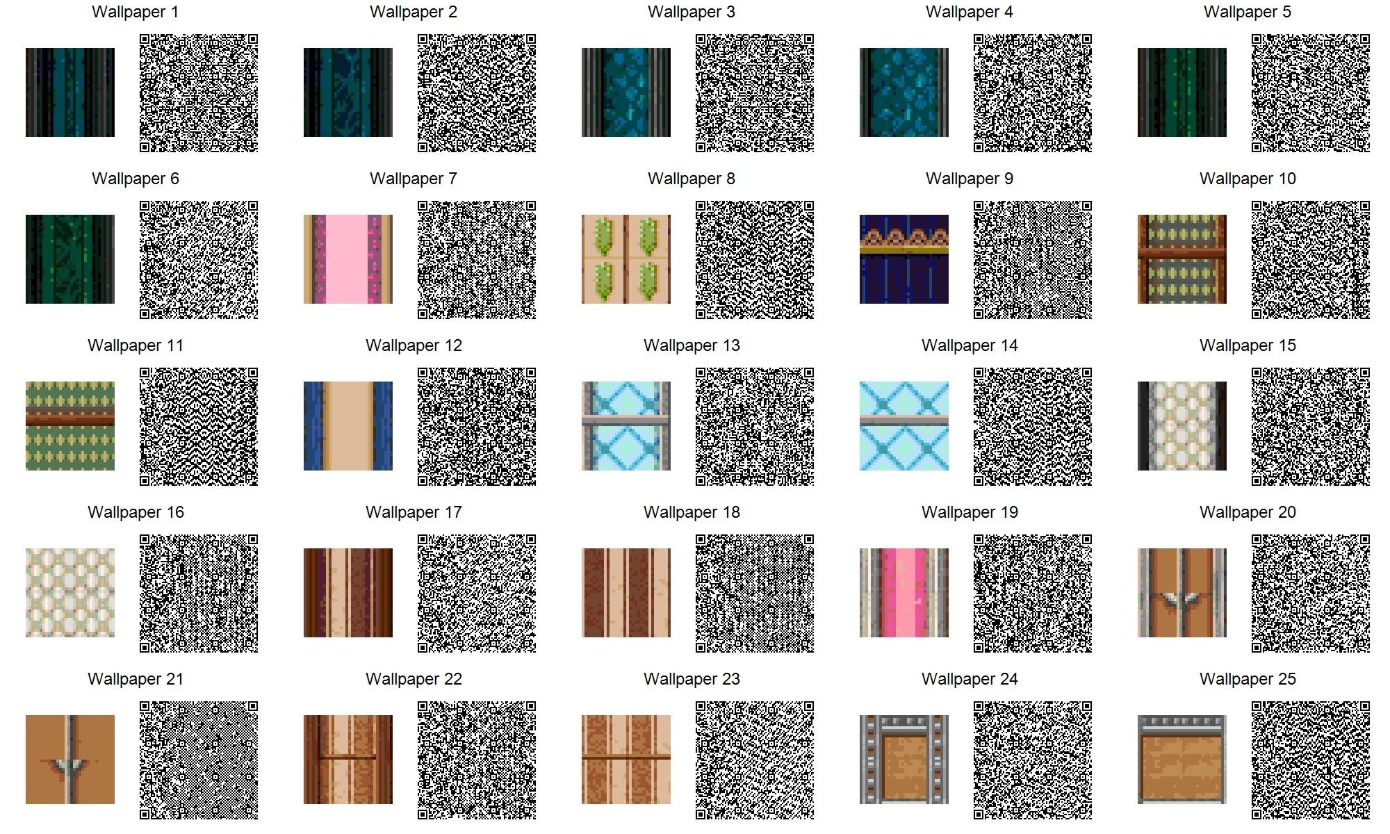 Res: 2000x1200, ACNL Wallpaper by frootzcat ACNL Wallpaper by frootzcat