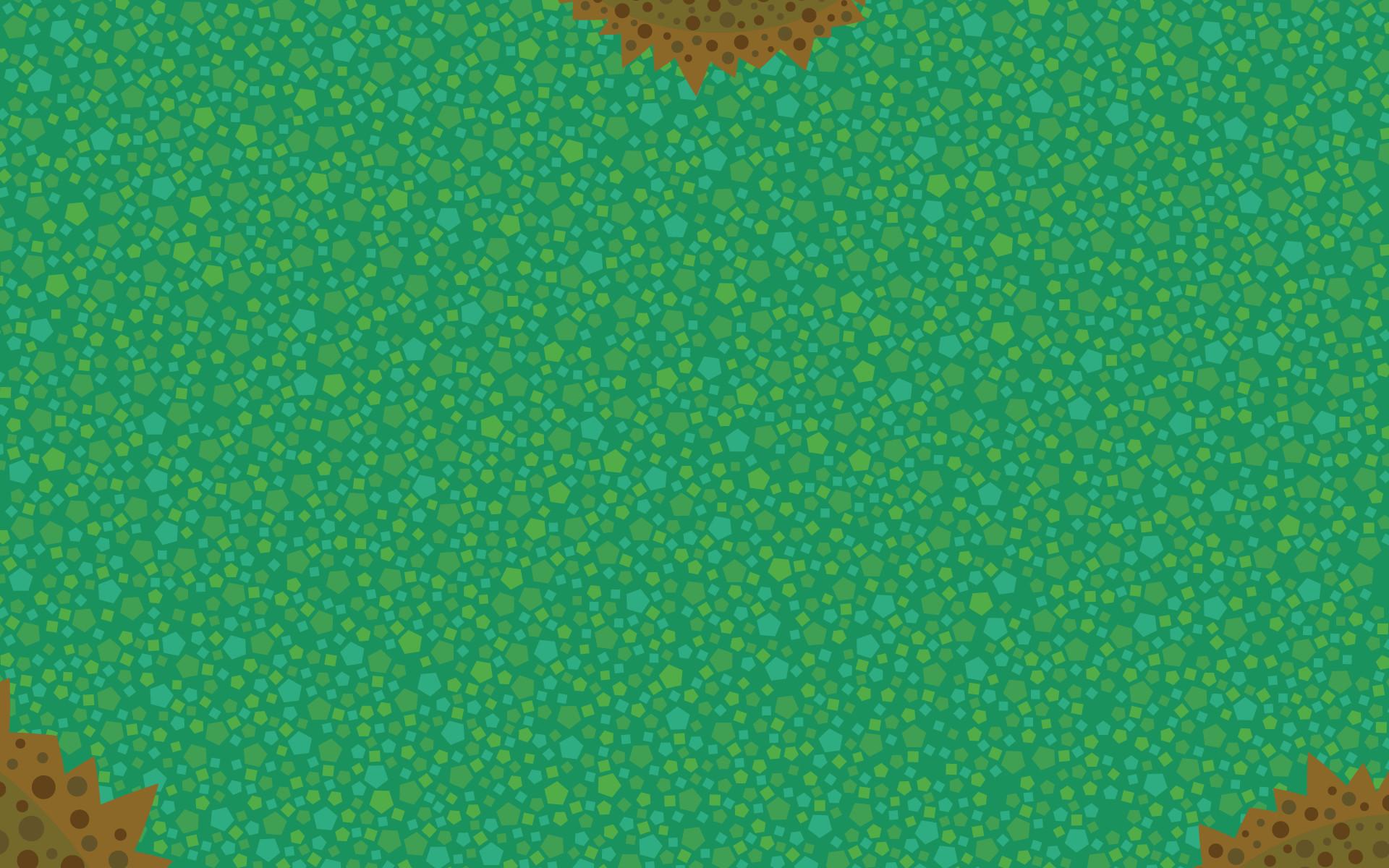 Res: 1920x1200, acnl wallpaper #1029336