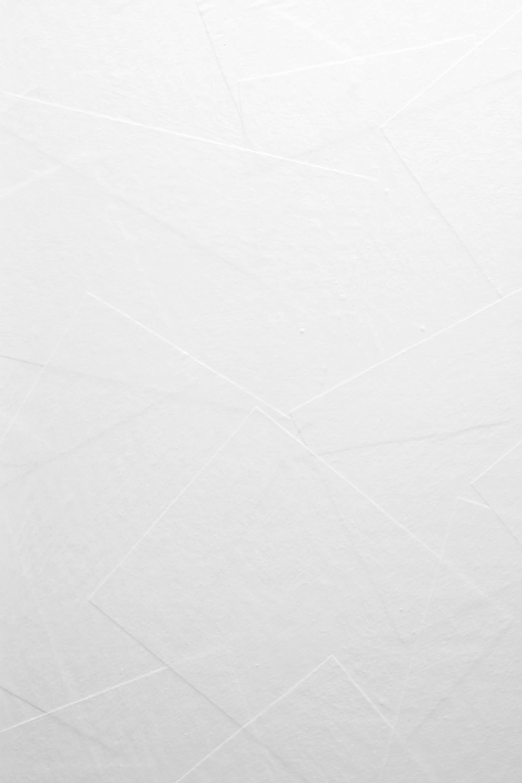 Res: 1667x2500, lighting:Wallpaper Lamp Shades Rice Paper Wall Light Png Animal Crossing  New Leaf Custom Diy