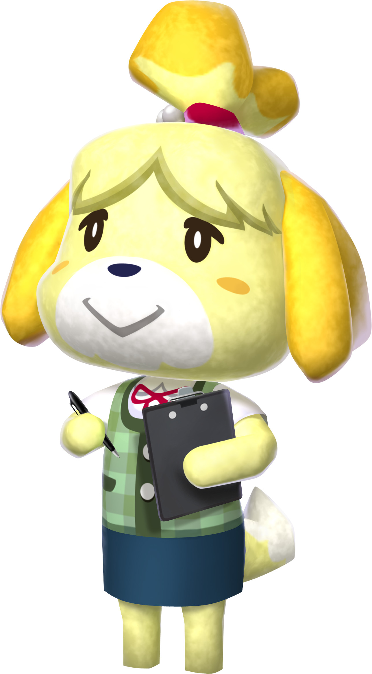 Res: 1287x2330, Images of Animal Crossing: New Leaf |