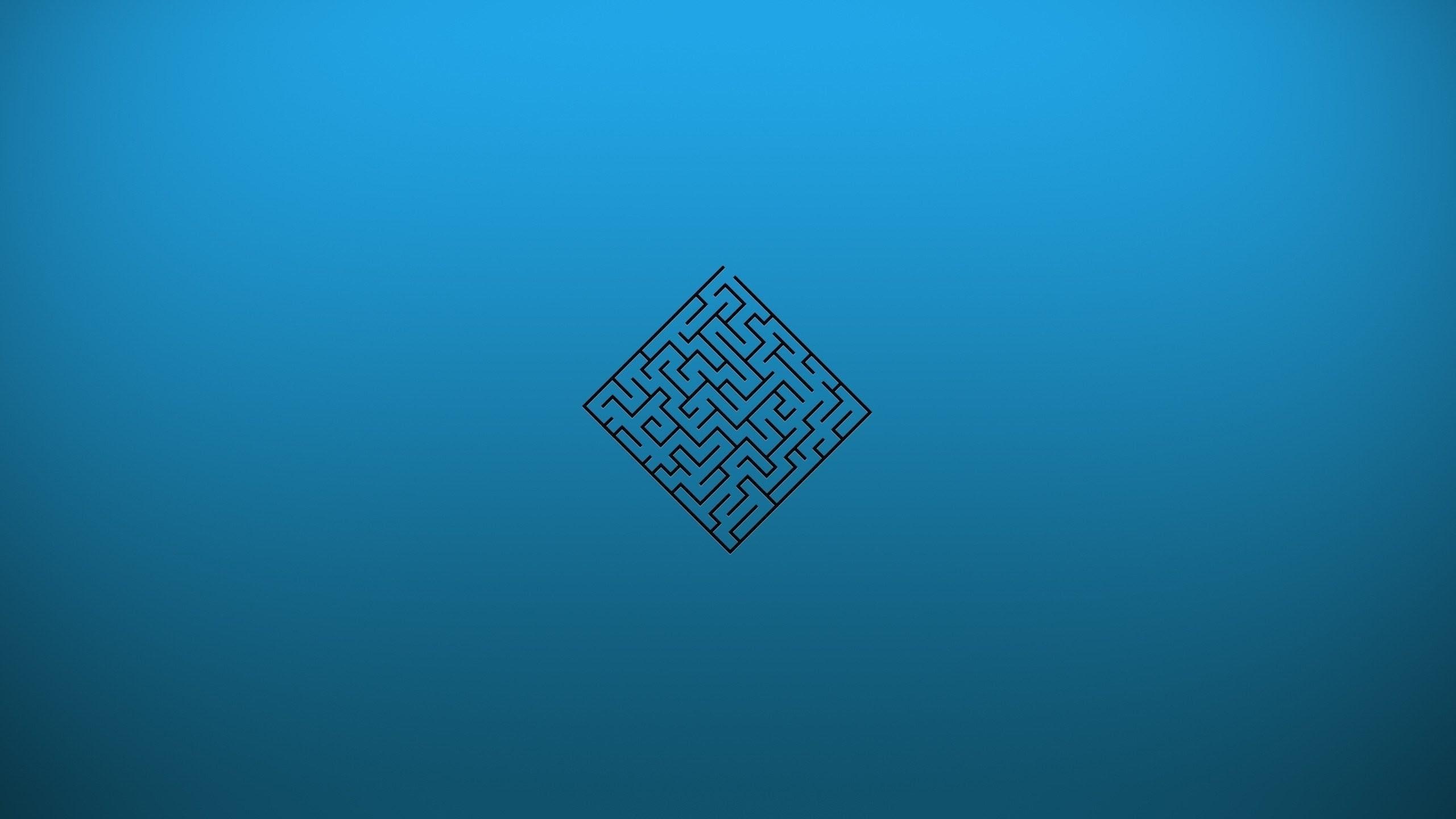 Res: 2560x1440, Loading Wallpaper