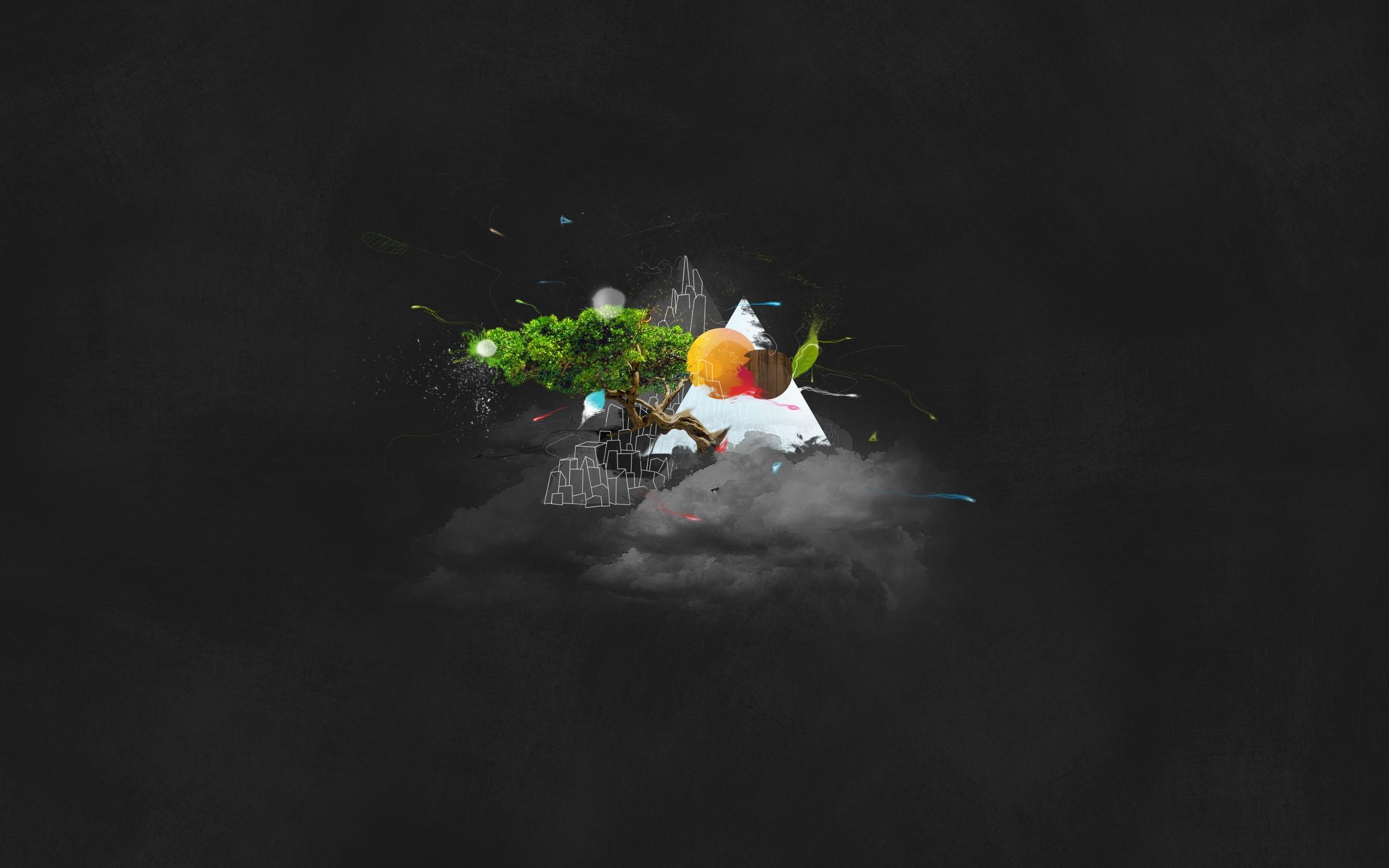 Res: 2560x1600, ... minimalist art poster uhd wallpapers.jpg (2560—1600) minimalist