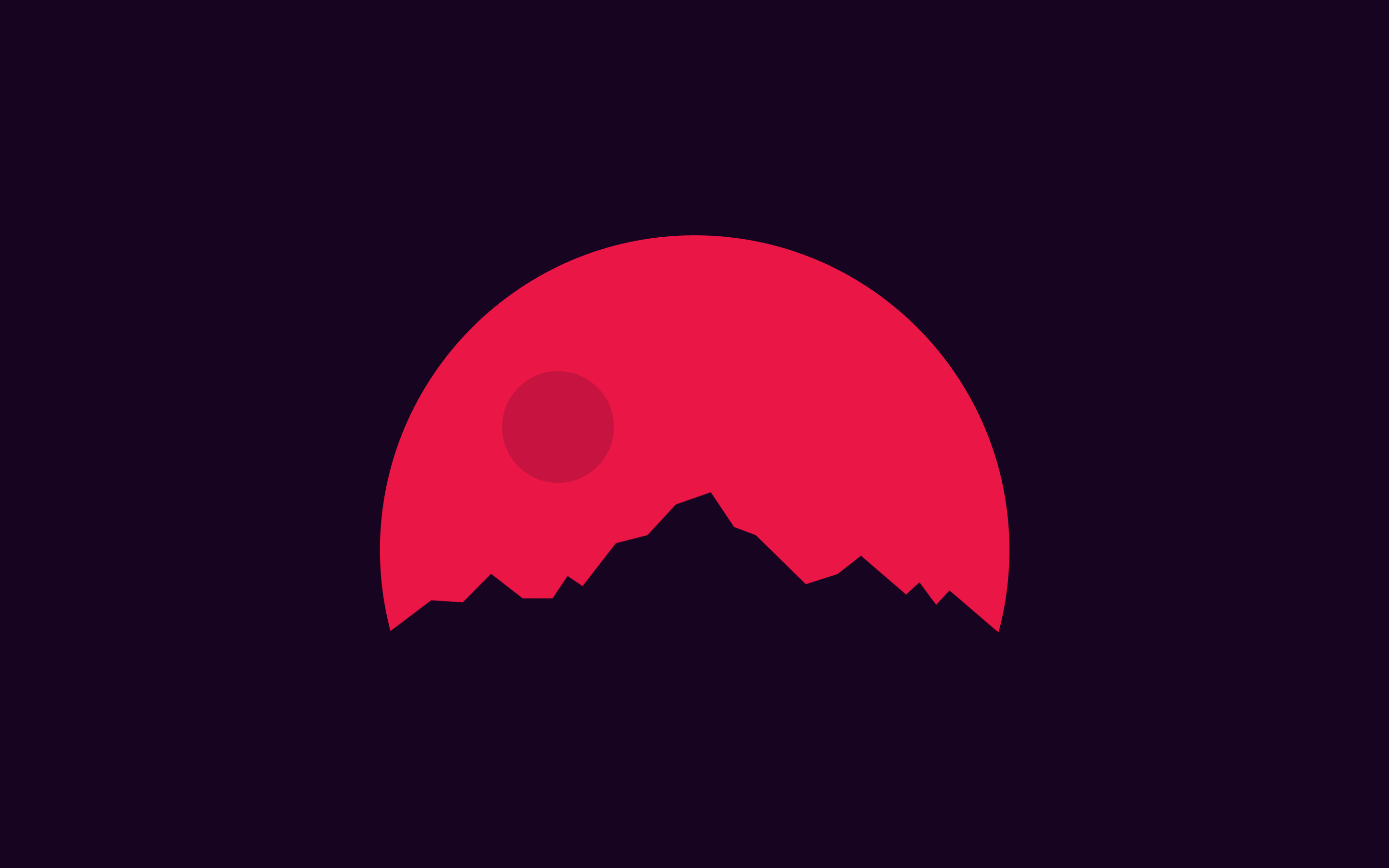 Res: 2880x1800, DT192: Minimalist Wallpapers,  px, by Thersa Steven ...