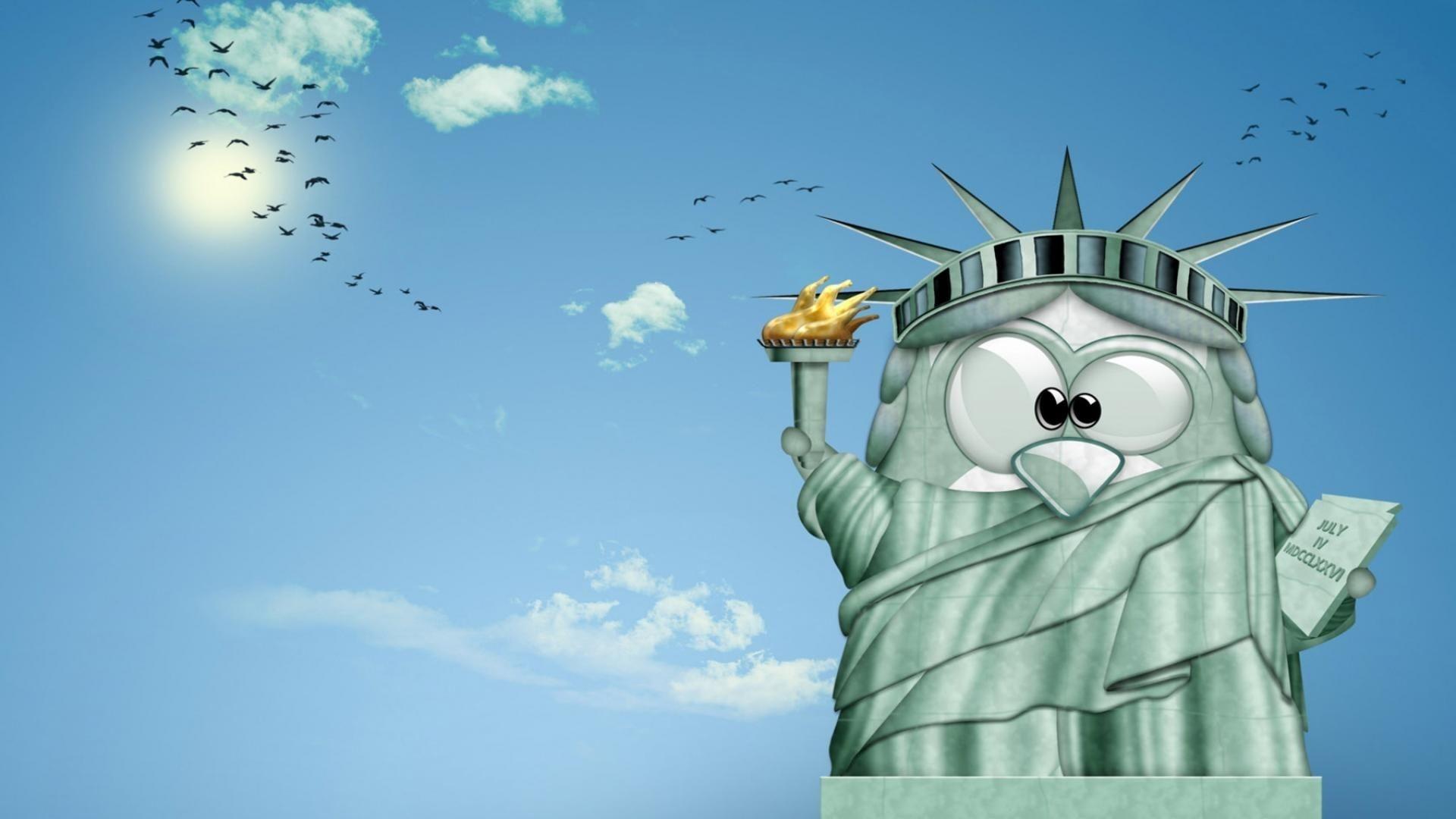 Res: 1920x1080, Funny Cartoon Wallpaper images free download 1920×1080 Funny Cartoon Images  Wallpapers (53 Wallpapers