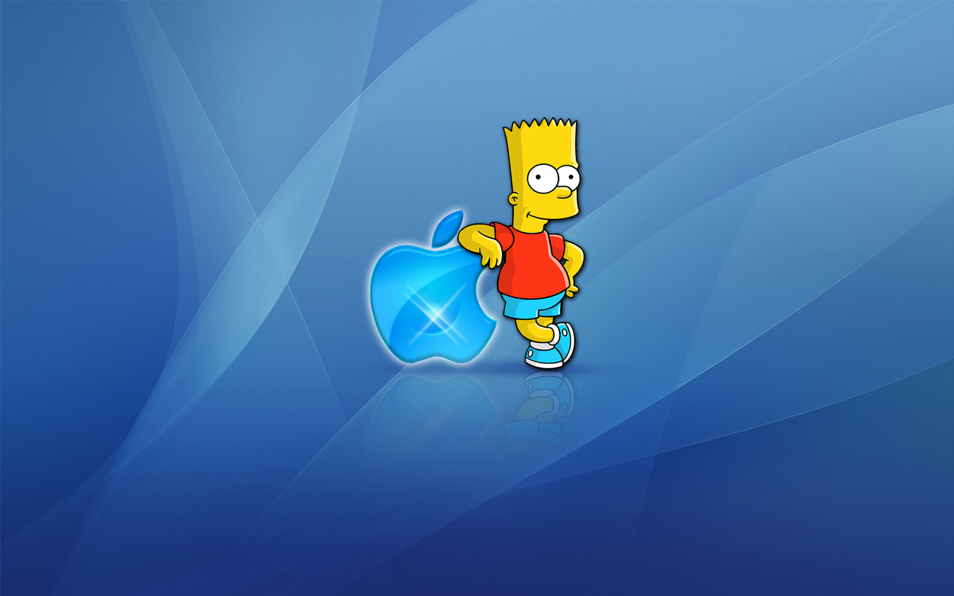 Res: 1920x1200, funny cartoon characters wallpapers #415569