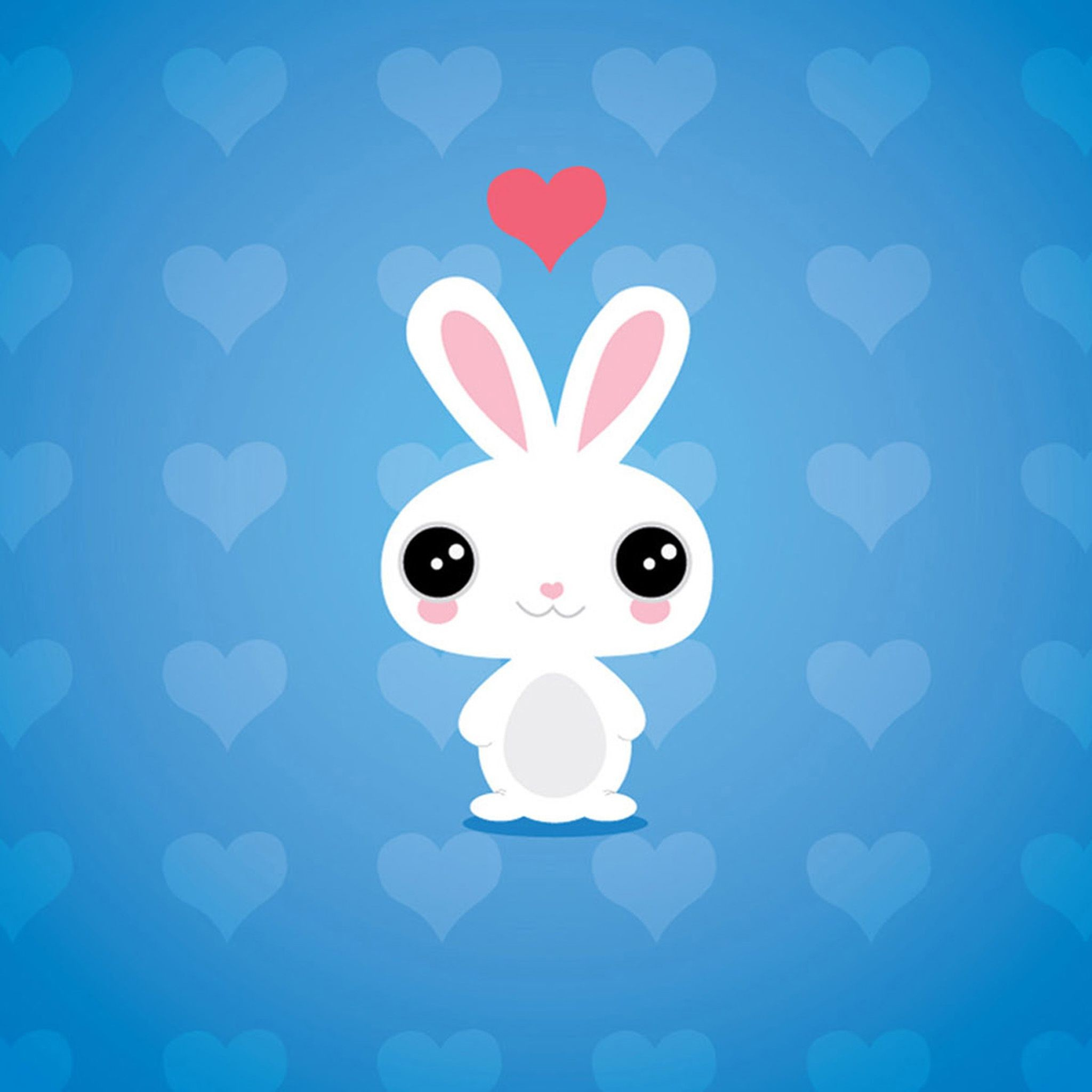 Res: 2048x2048, Wallpapers and Pictures BG Collection: Cool Cute Cartoon Images, Alaine  Rosinski for PC &
