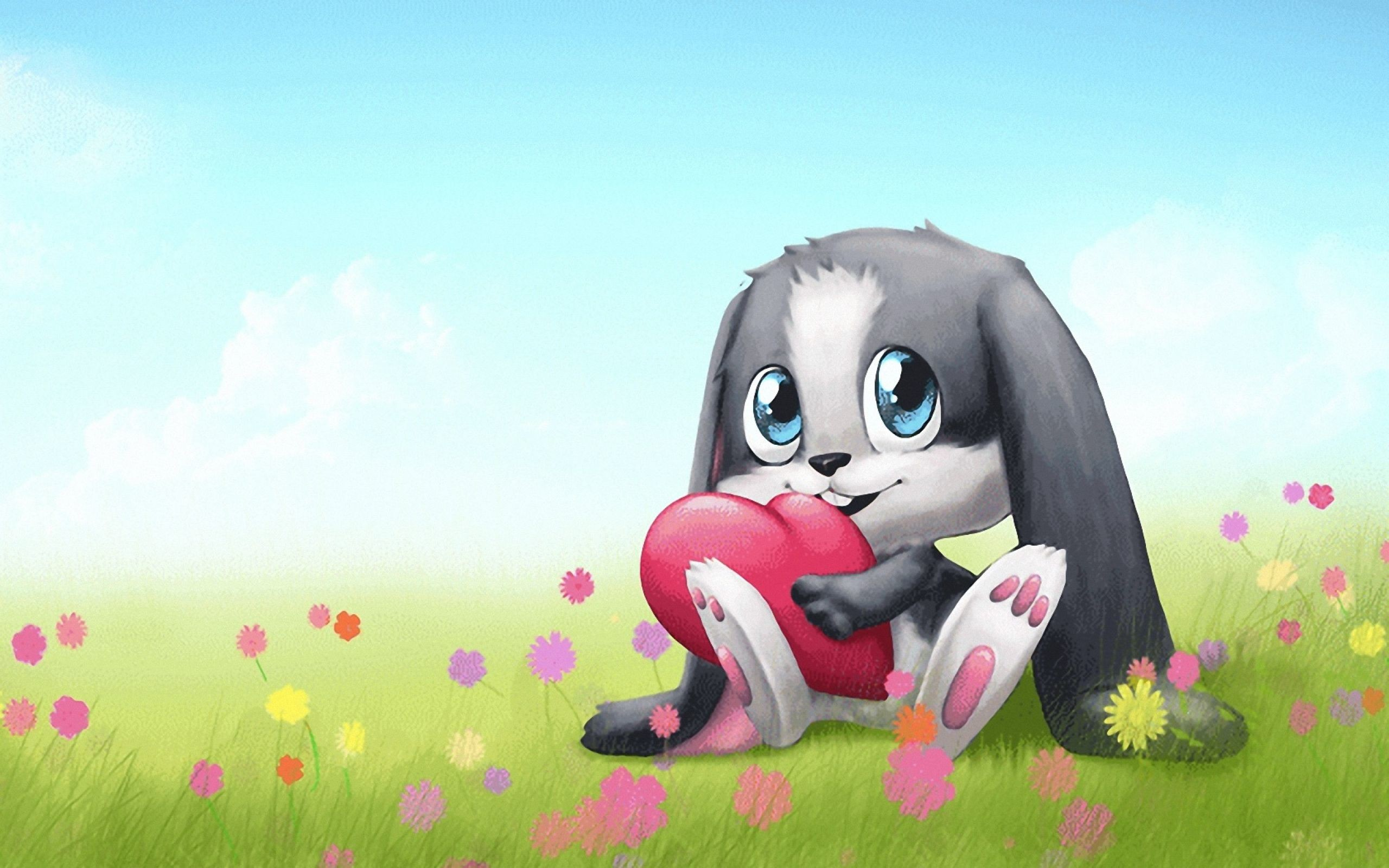 Res: 2560x1600, Amazing Cartoon HD Wallpapers High Quality.