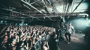 Beartooth Band wallpapers