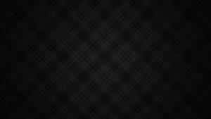 Black Plaid wallpapers
