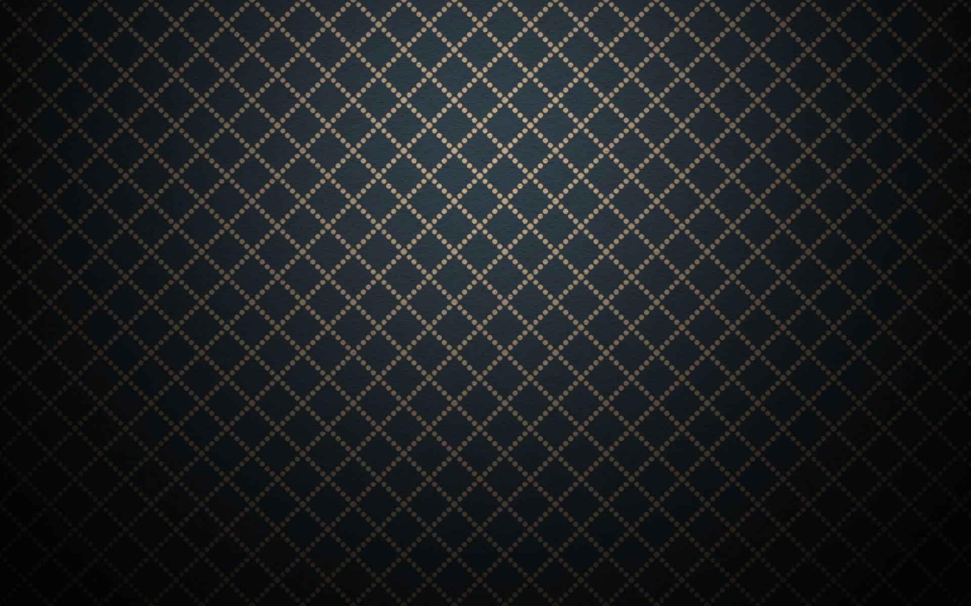 Res: 1920x1200, Plaid Wallpaper