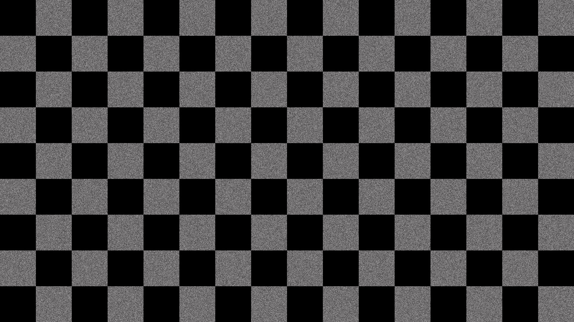 Res: 1920x1080, Artistic checkered pattern wallpapers square hd.
