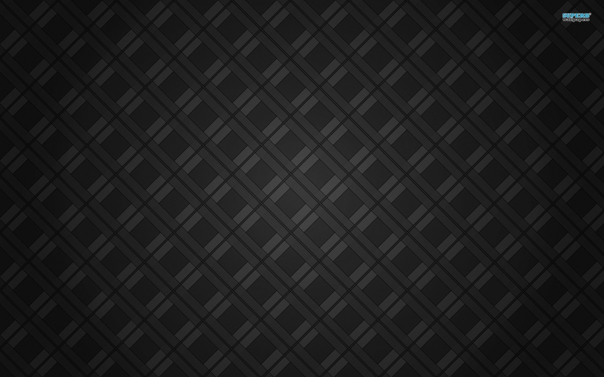 Res: 1920x1200, dark pattern checkereds image