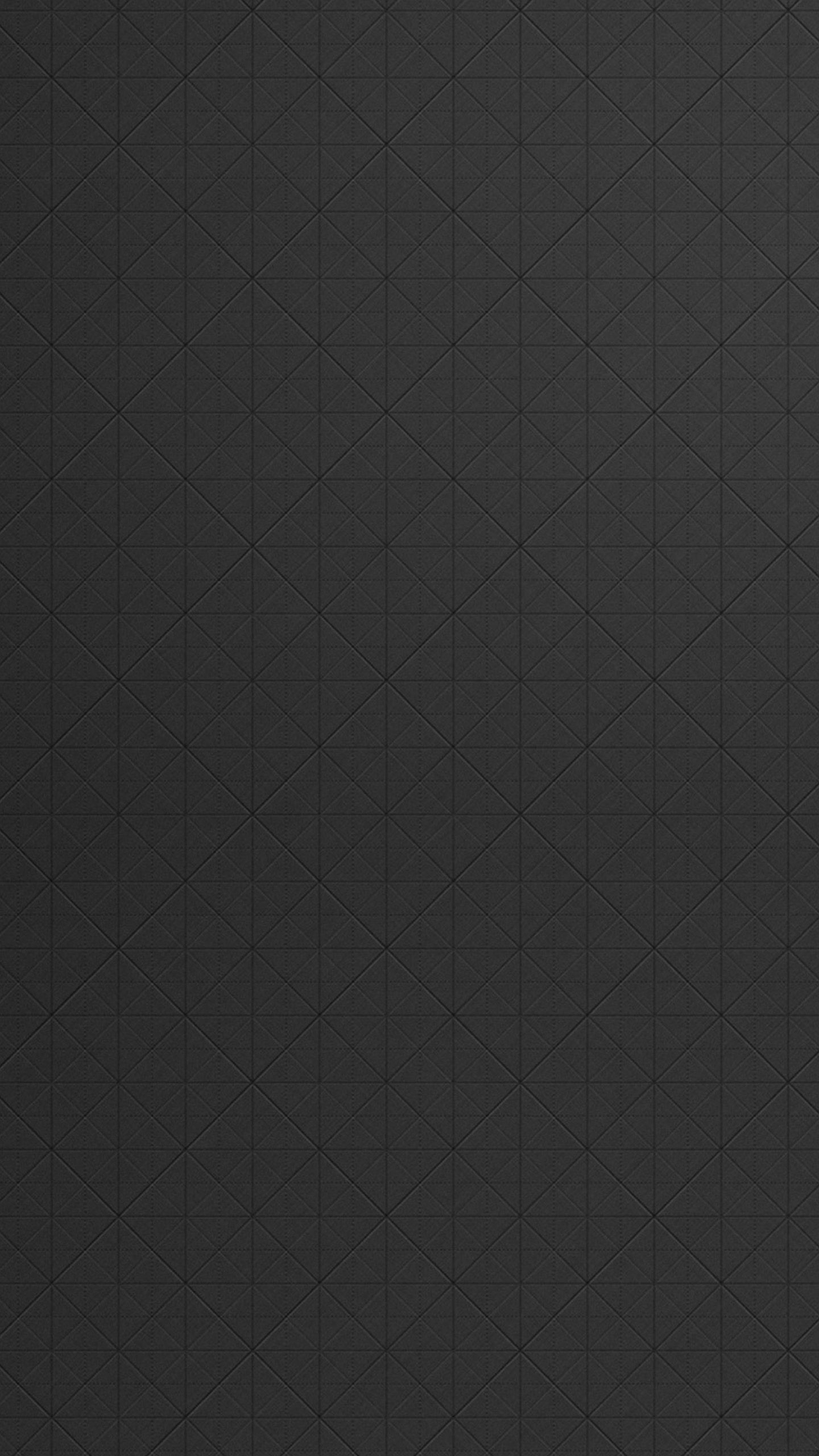 Res: 1440x2560, Dark plaid texture Galaxy Note 4 Wallpapers