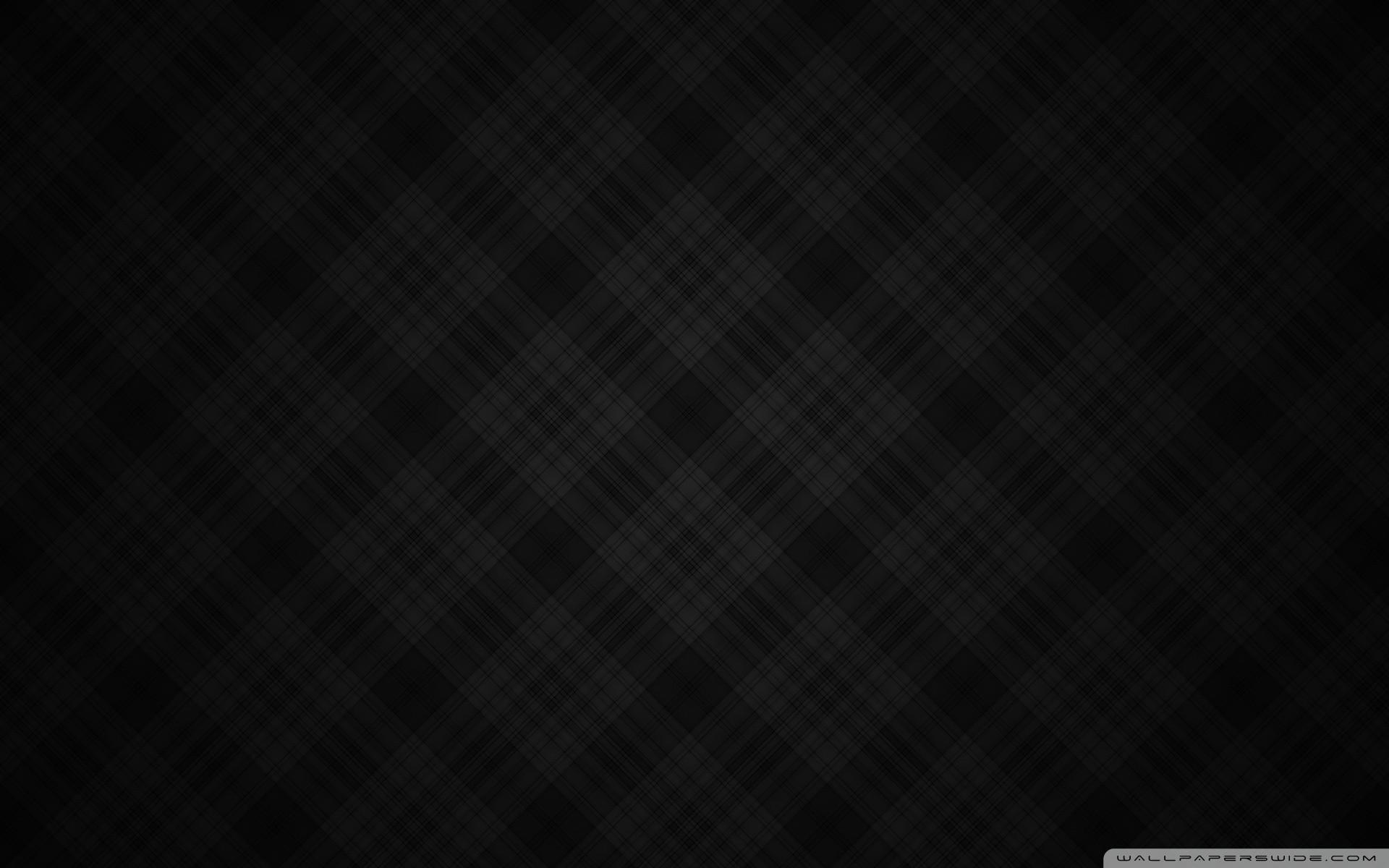 Res: 1920x1200, Black Texture Wallpaper