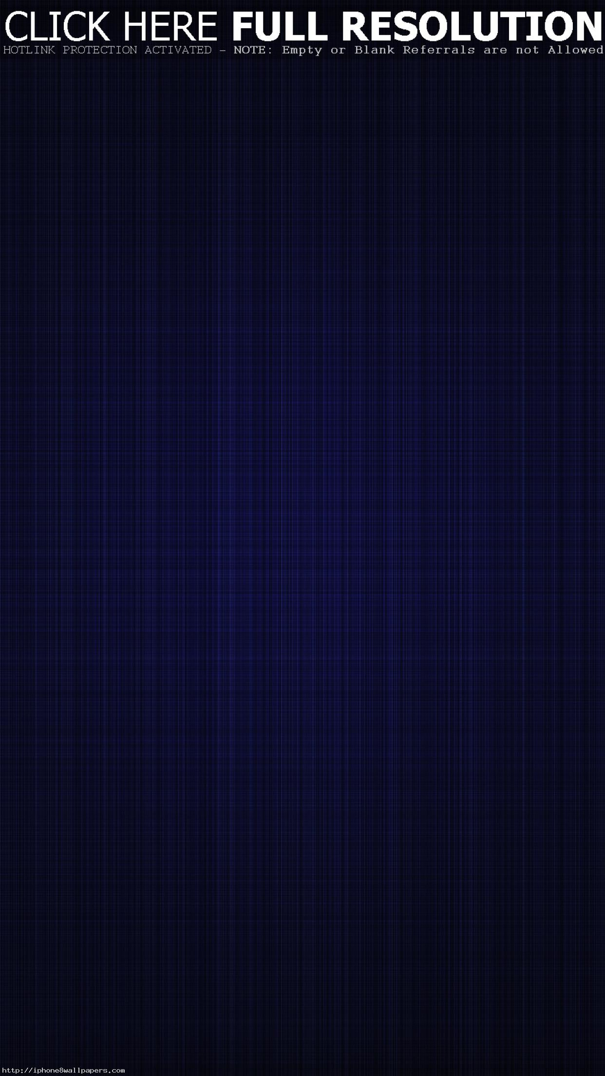 Res: 1242x2208, Linen Blue Dark Abstract Pattern Android wallpaper - Android HD wallpapers