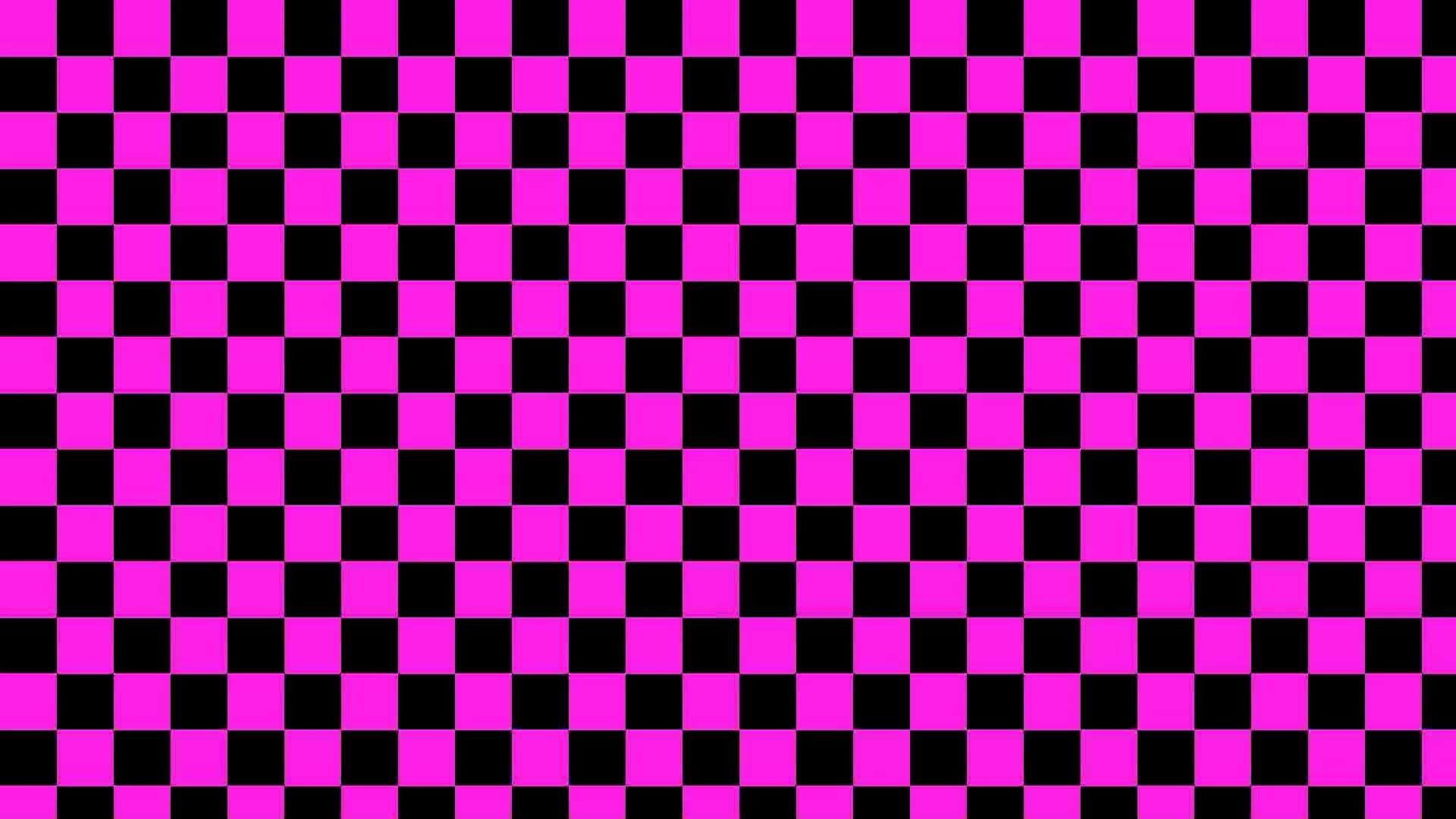 Res: 1920x1080, Black And Pink Wallpaper Borders 21 Widescreen Wallpaper