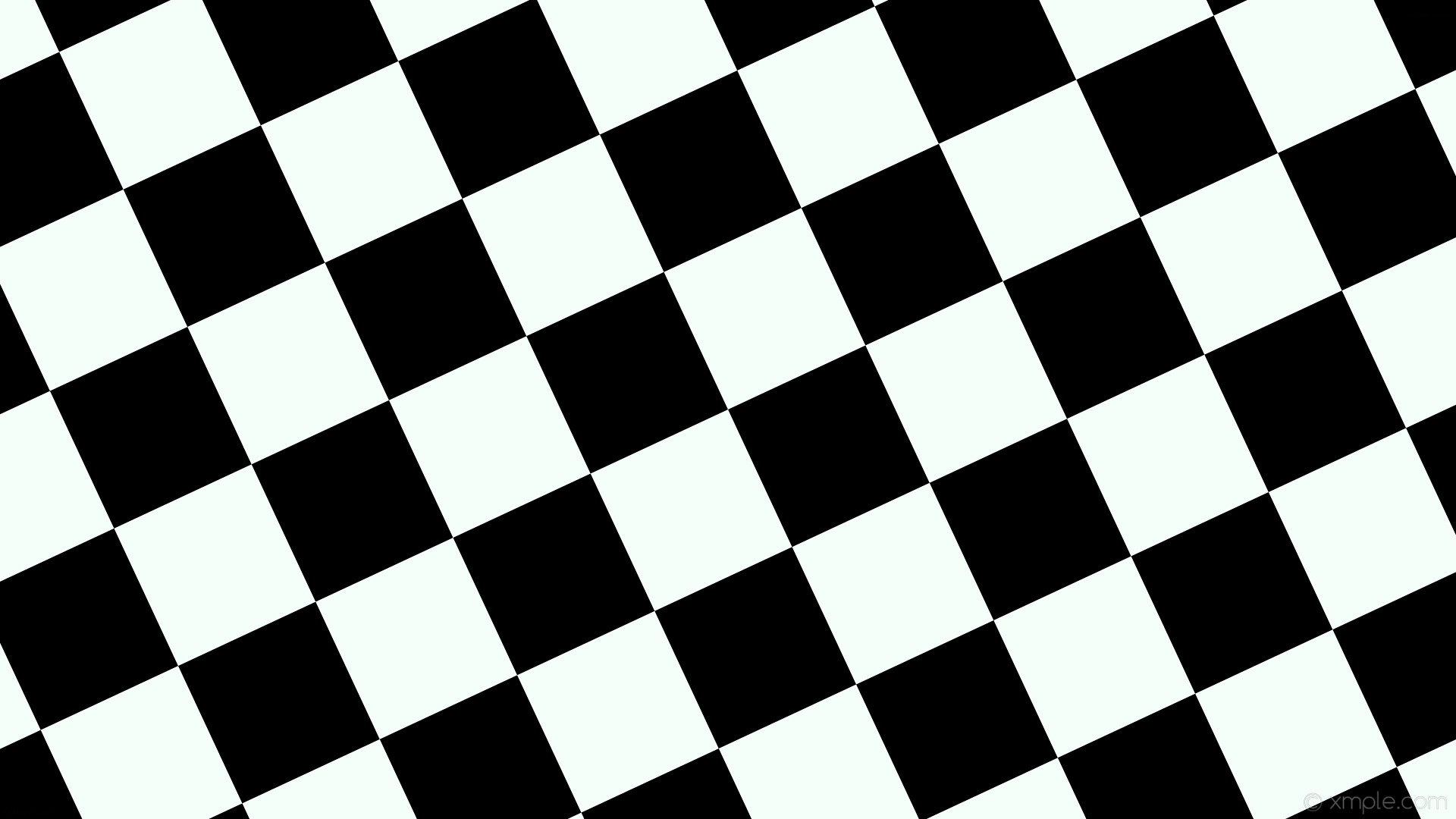 Res: 1920x1080, checkered wallpapers background images