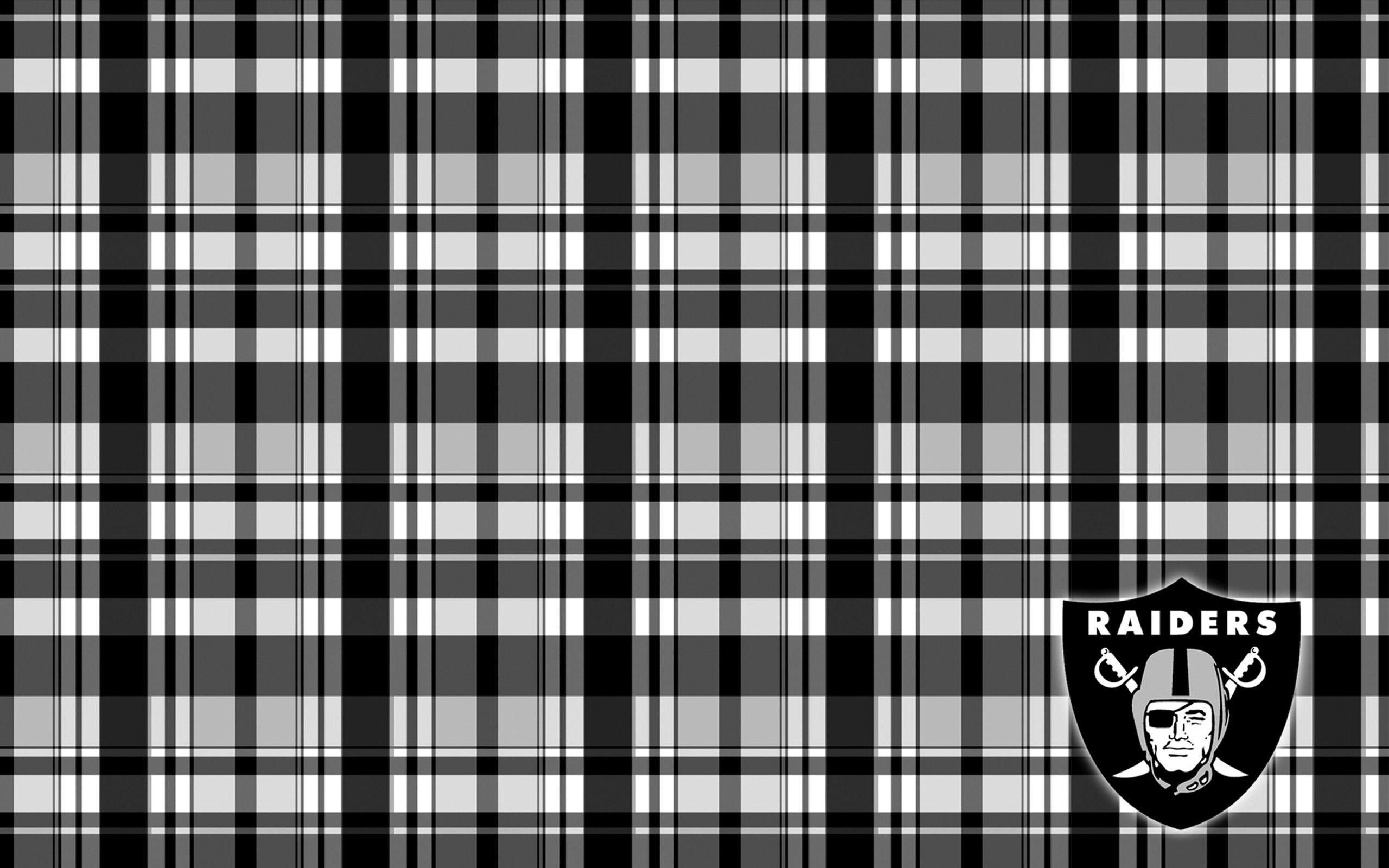 Res: 2560x1600, Raiders logo wallpapers HD.