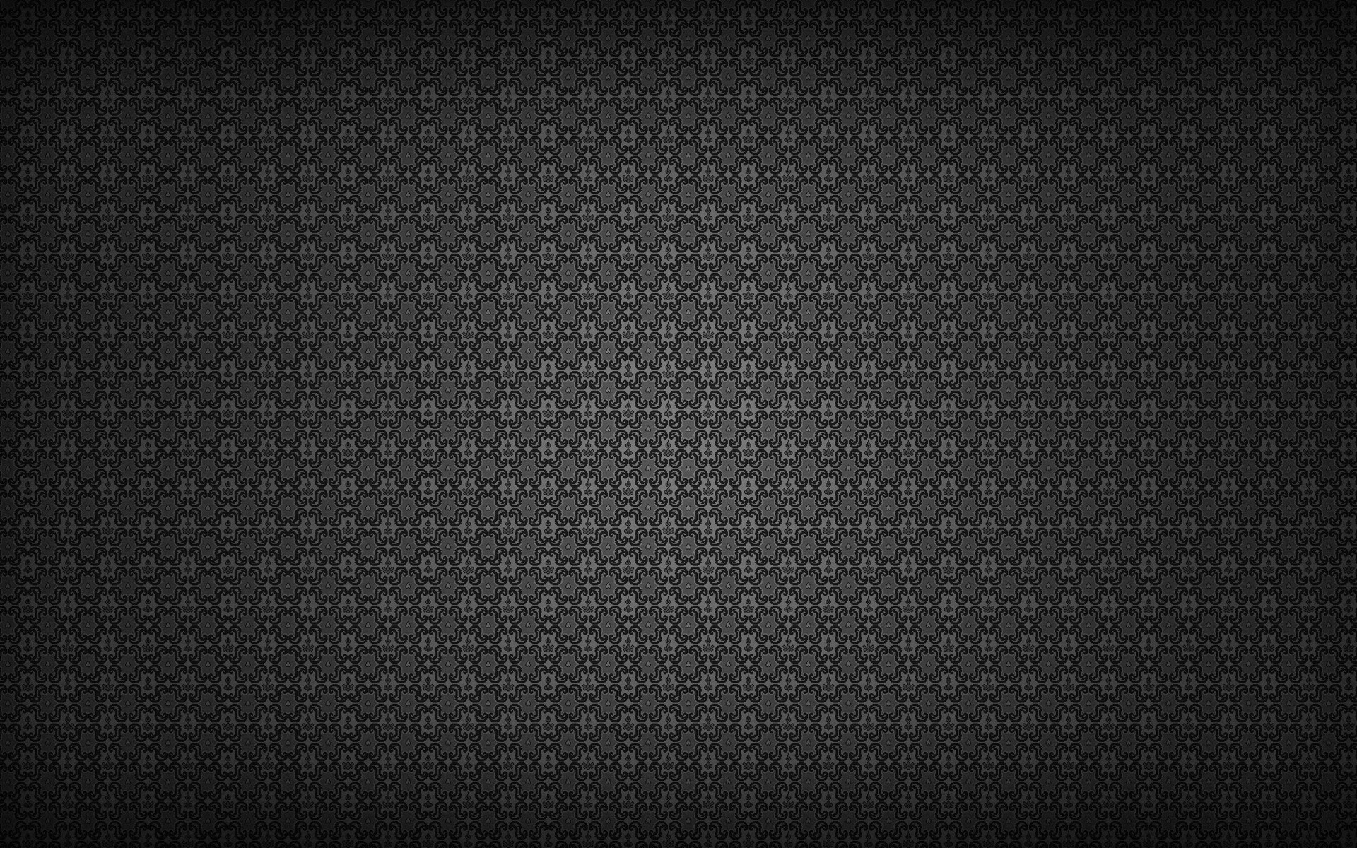 Res: 1920x1200, Textured Backgrounds