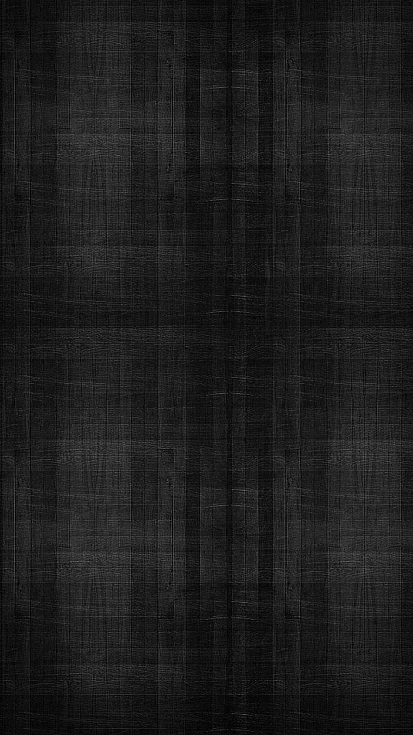 Res: 1440x2560, Dark Grey Wallpaper 17  340x220