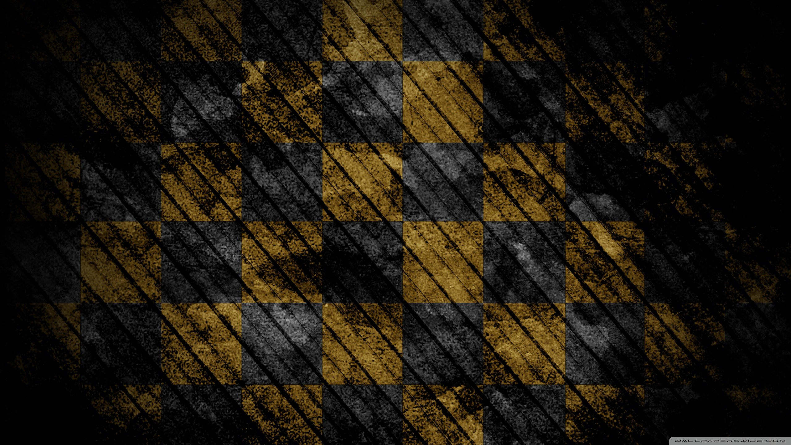 Res: 2560x1440, Grunge Wallpapers 25 - 2560 X 1440