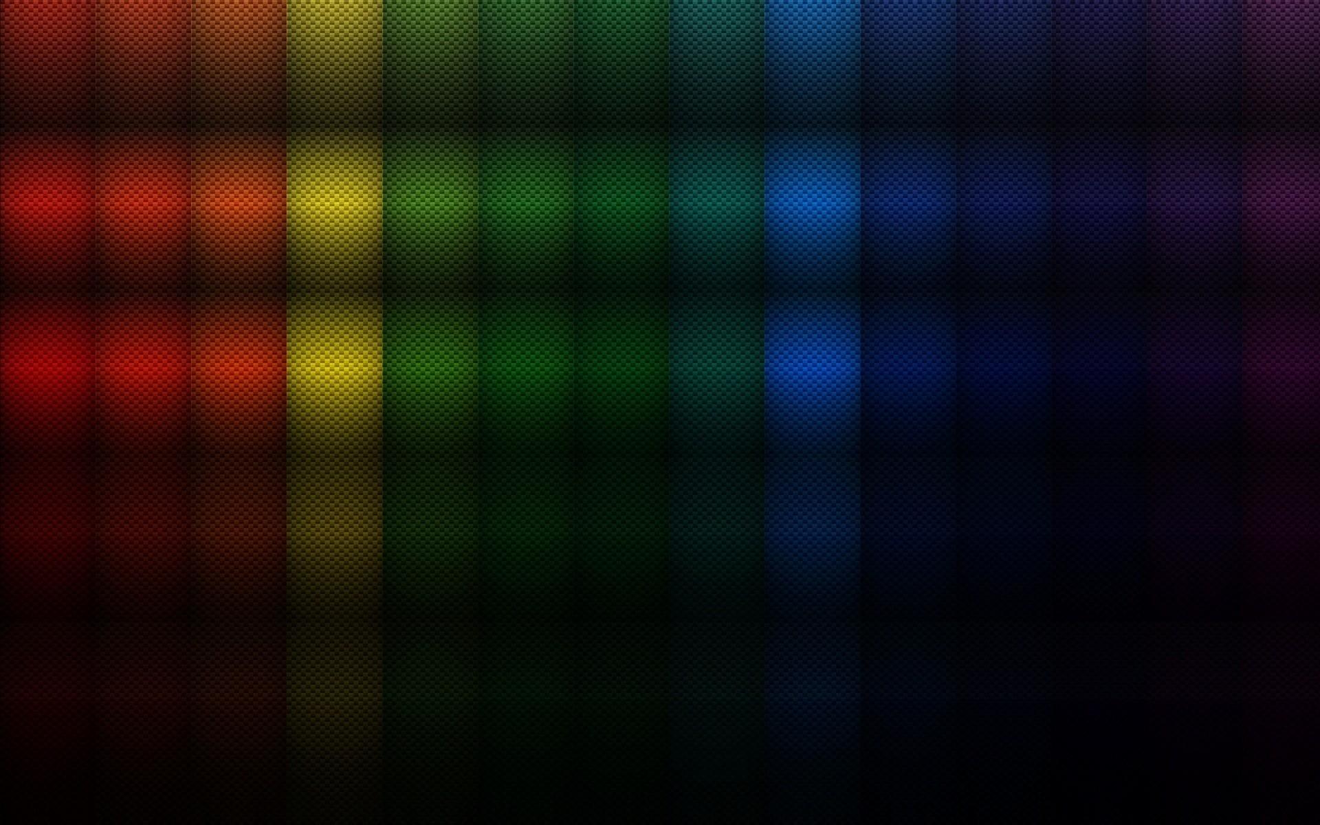 Res: 1920x1200, Free Black Elegant Wallpaper Download.