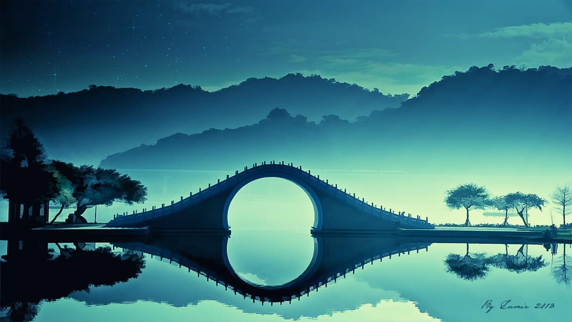 Res: 1920x1080, japan desktop wallpaper #853189. japan landscape wallpaper