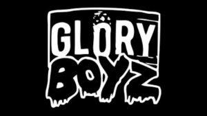 Glory Boyz wallpapers