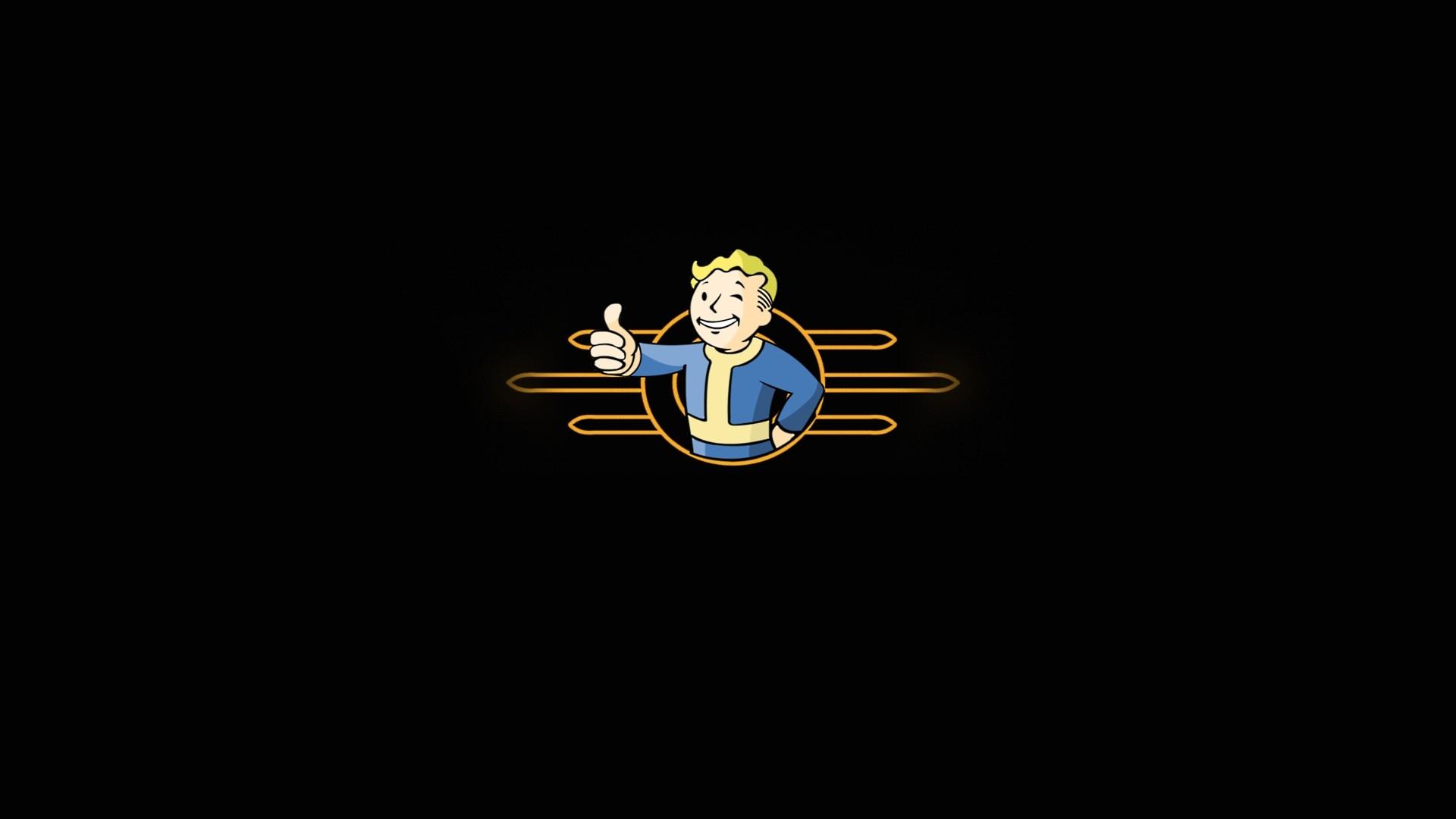 Res: 1920x1080, Fallout Wallpaper 25005