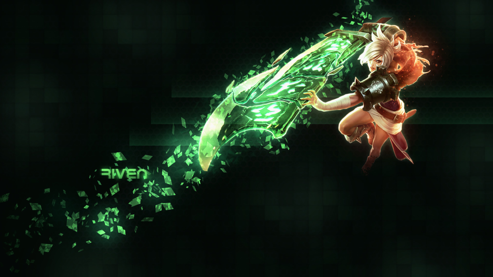 Championship Riven Wallpapers Hd Wallpaper Collections
