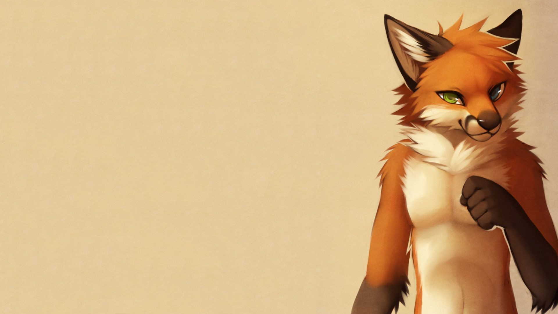 Res: 1920x1080, Furry Wallpapers Part Album on Imgur