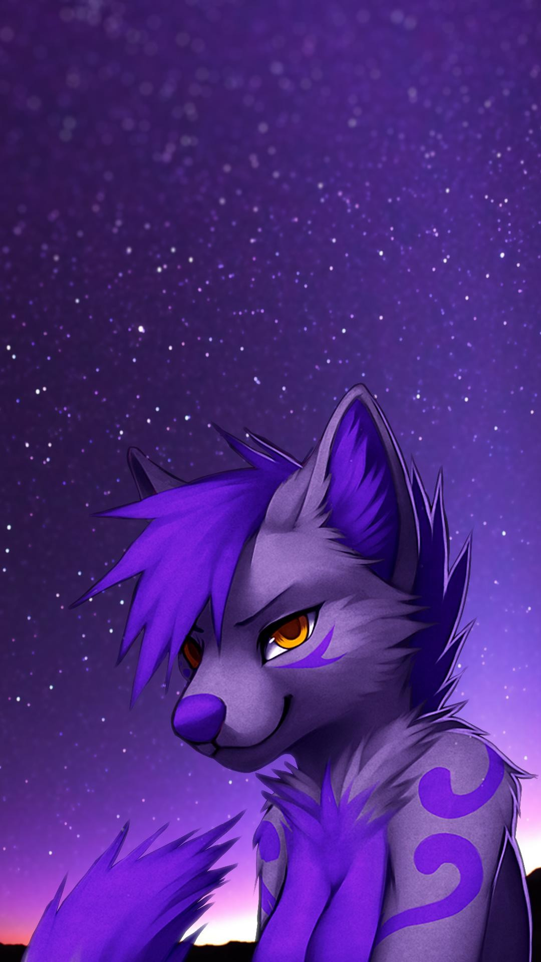Res: 1080x1920, Just made this for my new Galaxy S5 []