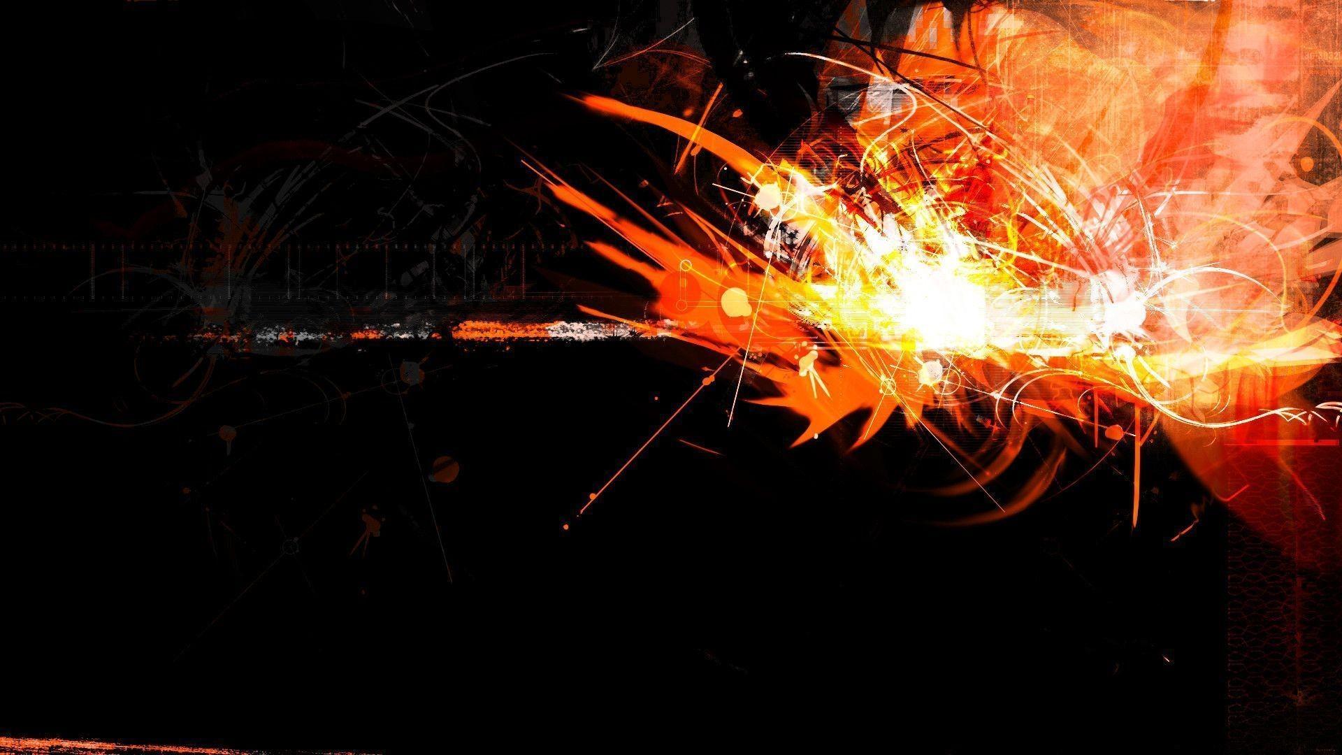 Res: 1920x1080, orange-black-wallpaper-44056-hd-wallpapers-background.jpg