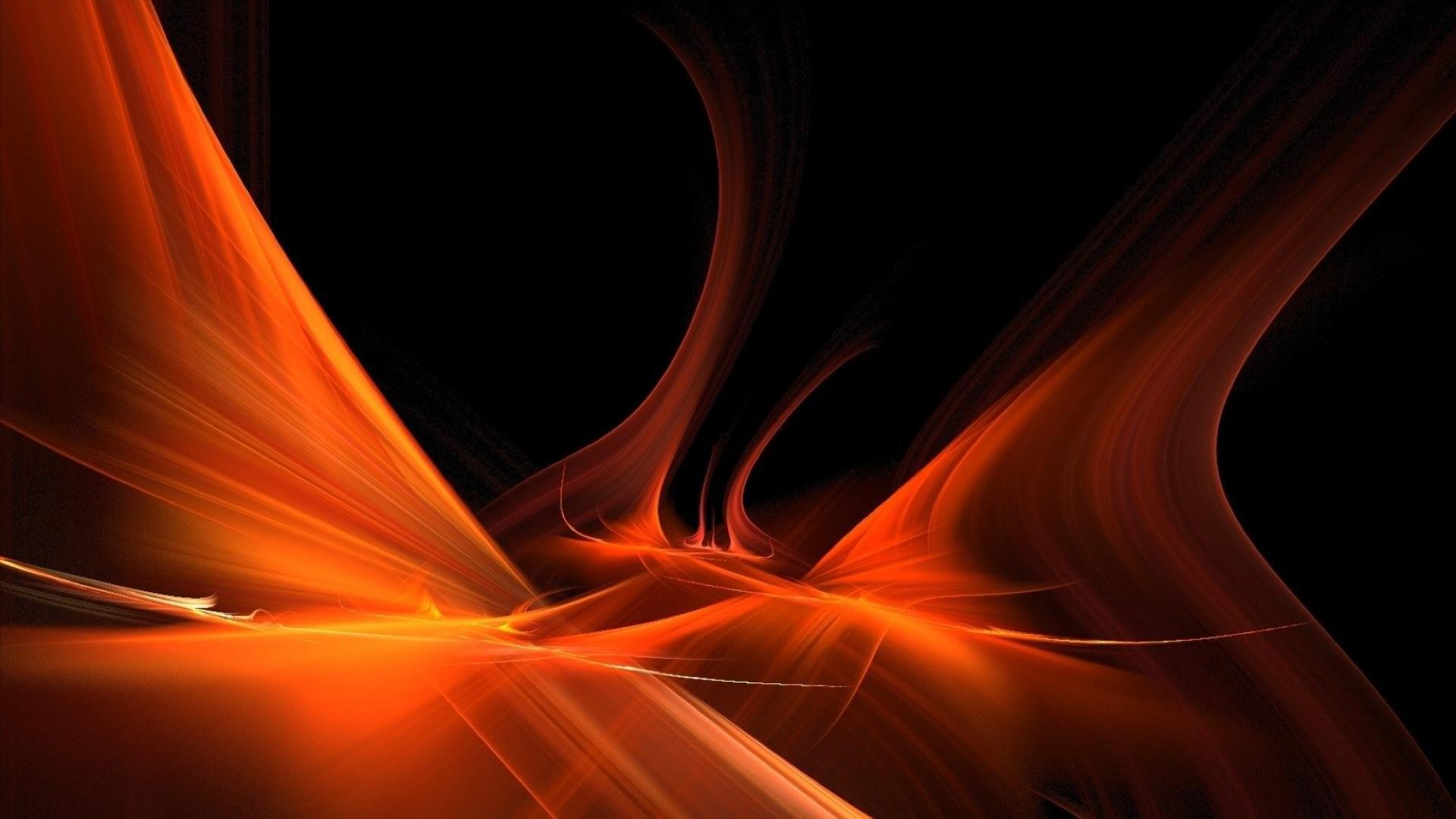 Res: 1920x1080, orange black 848755