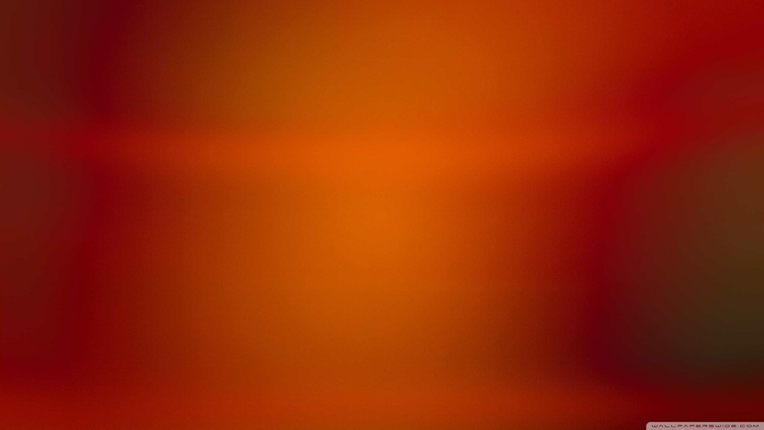 Res: 2560x1440, orange black background 12
